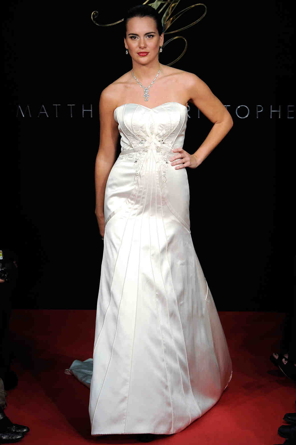 matthew-christo-fall2012-wd108109_003-df.jpg