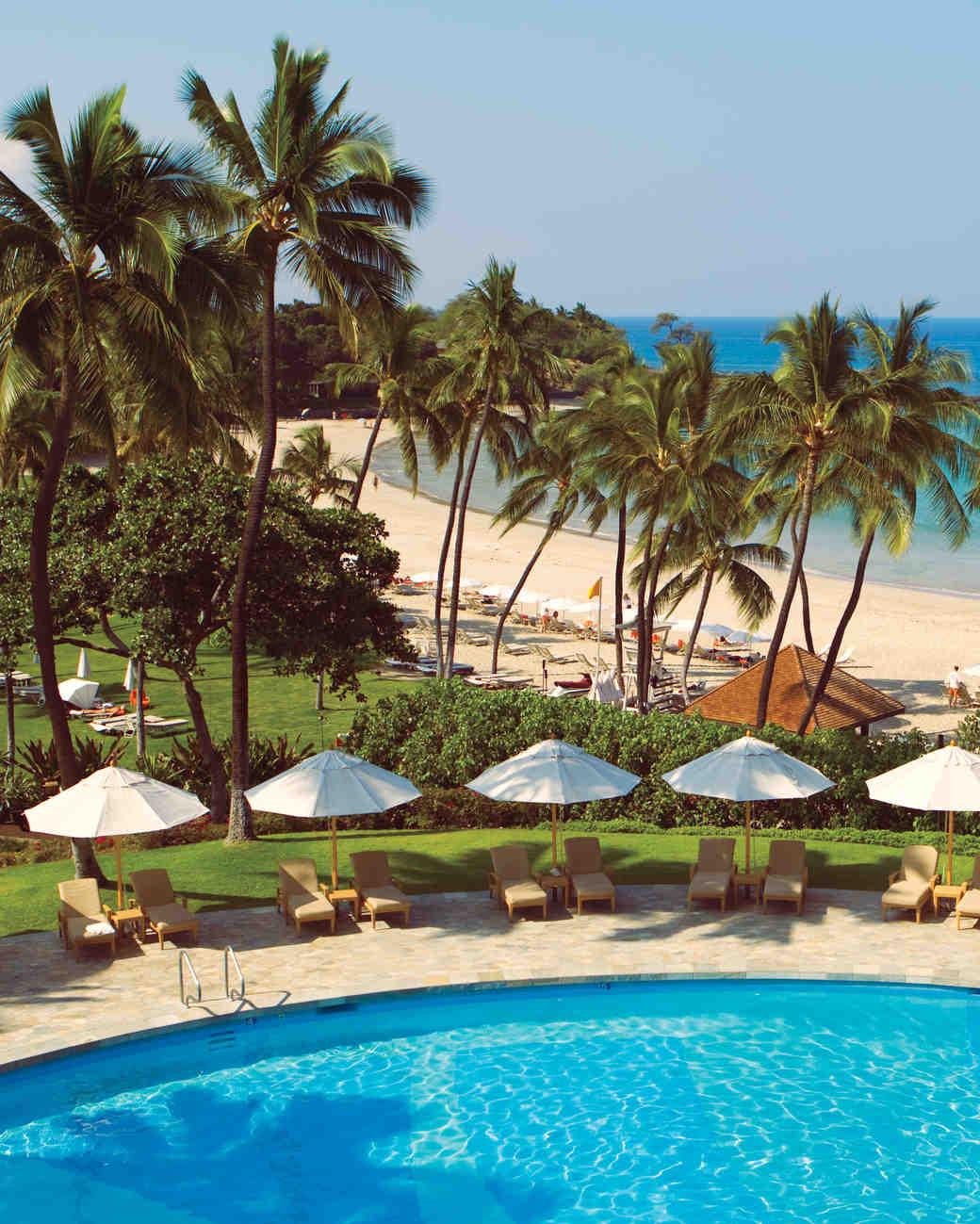 mauna-kea-beach-hotel-pool-beach-s111950.jpg