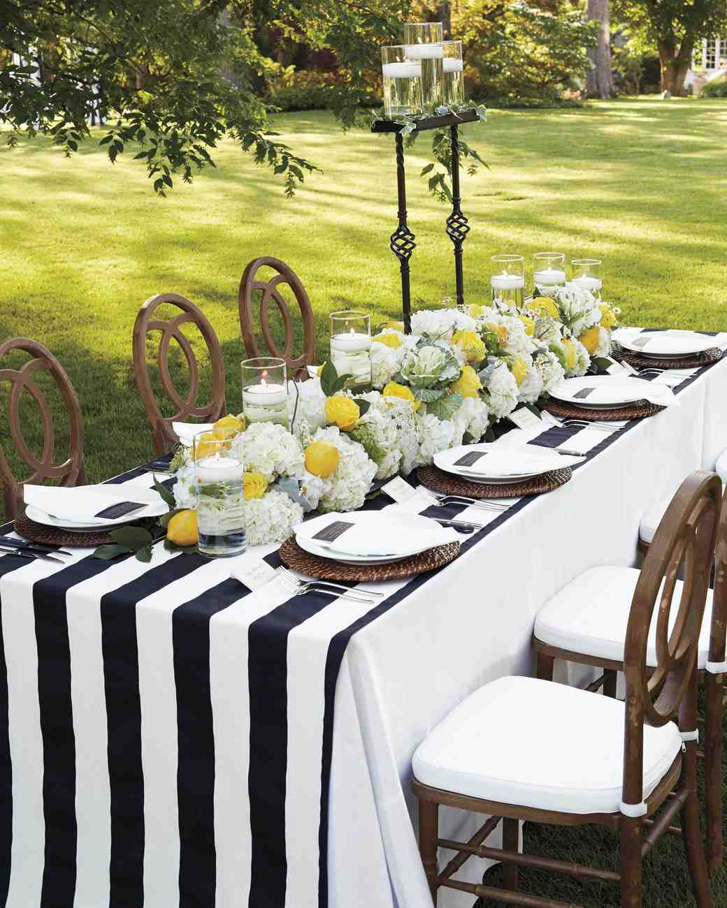 merin-ryan-real-wedding-reception-tables.jpg