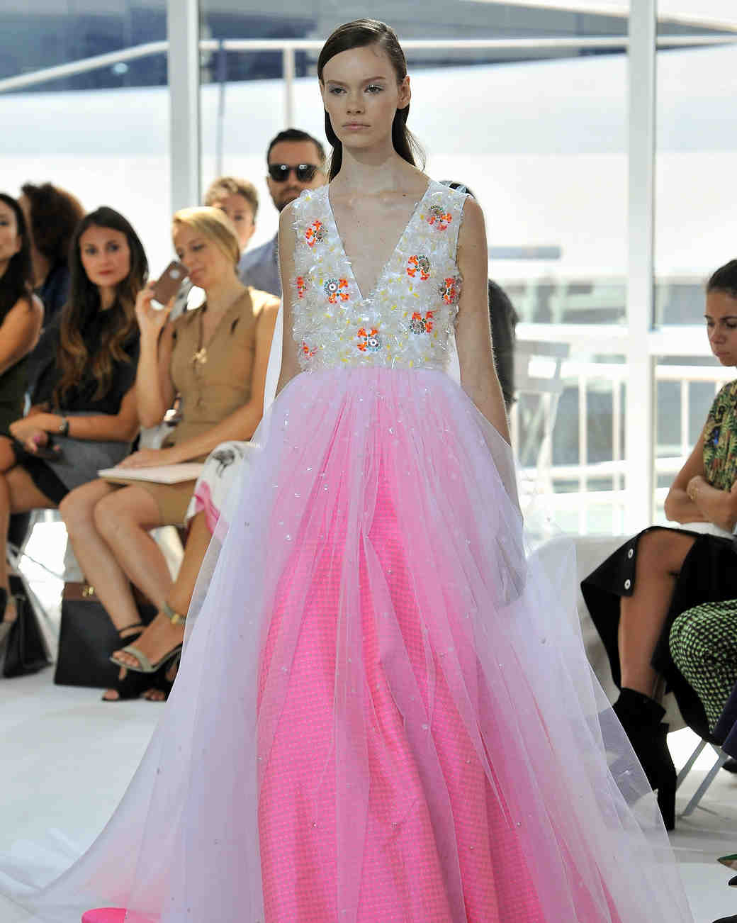 mindy-project-wedding-dress-delpozo-1015.jpg