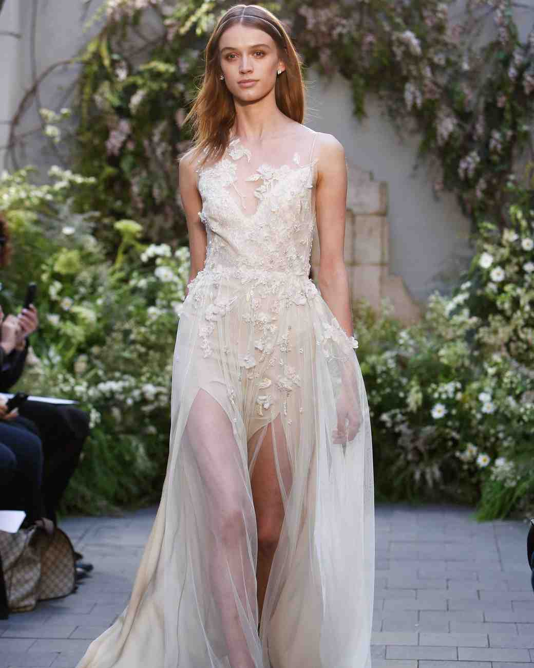 monique-lhuillier-spring2017-d113026-004.jpg