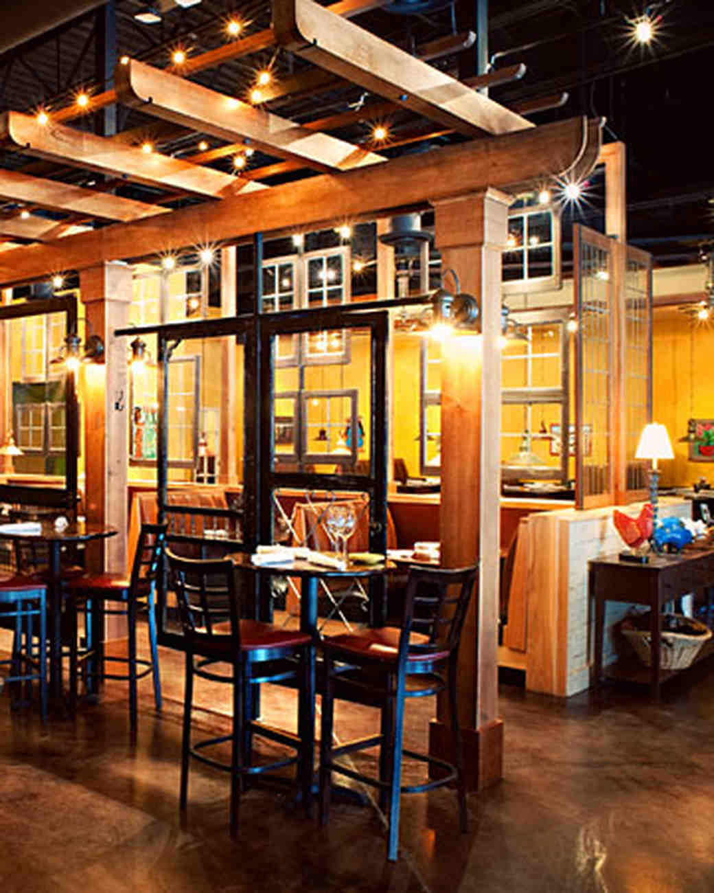 msw_sip10_northcarolina_tupelo_honey_040.jpg
