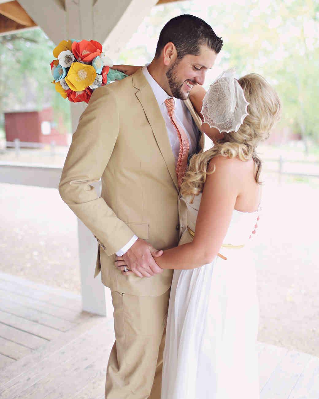 real-weddings-nichole-matthew-wd0413-116.jpg