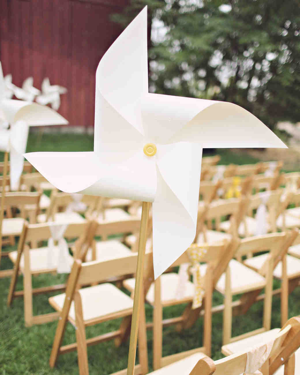 real-weddings-nichole-matthew-wd0413-141.jpg