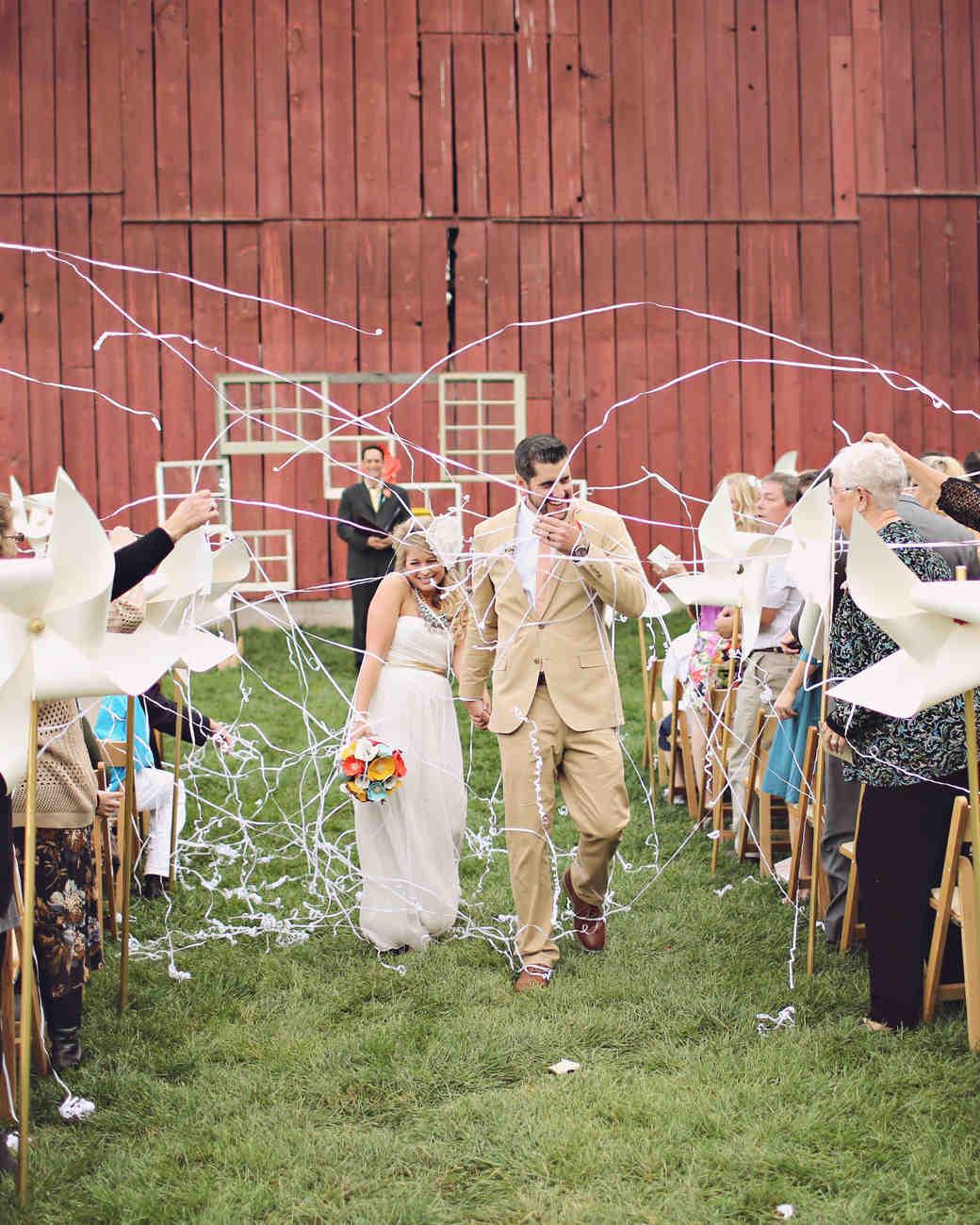 real-weddings-nichole-matthew-wd0413-151.jpg