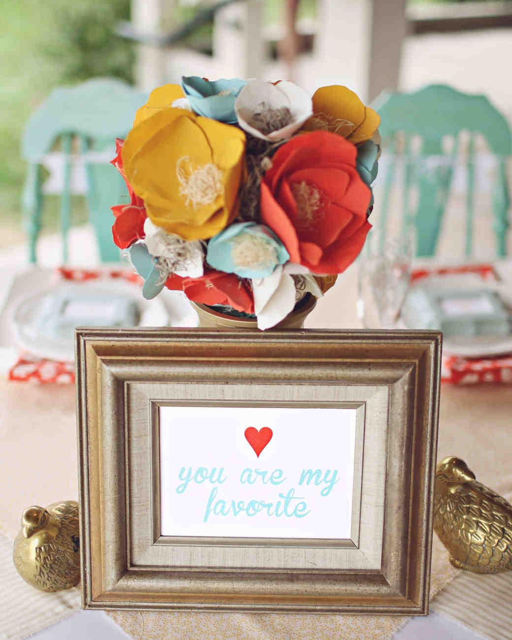real-weddings-nichole-matthew-wd0413-173.jpg