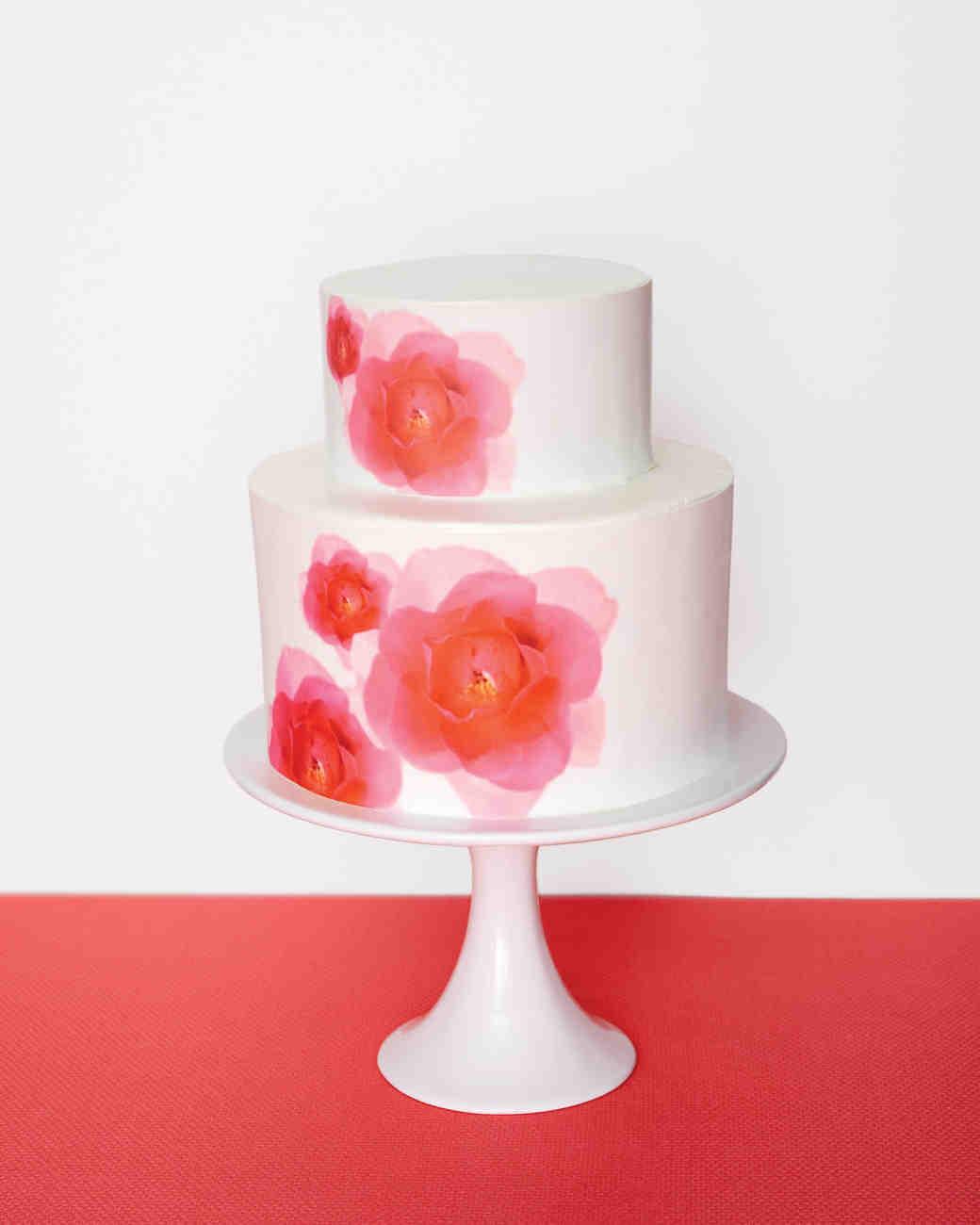 red-white-floral-cake-opener-269-d112935.jpg