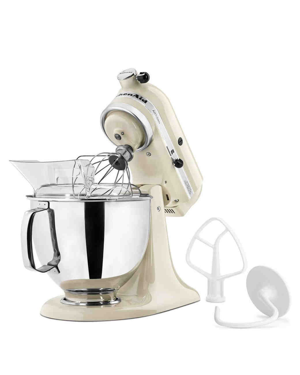 registry-eds-picks-cream-kitchenaid-0715.jpg