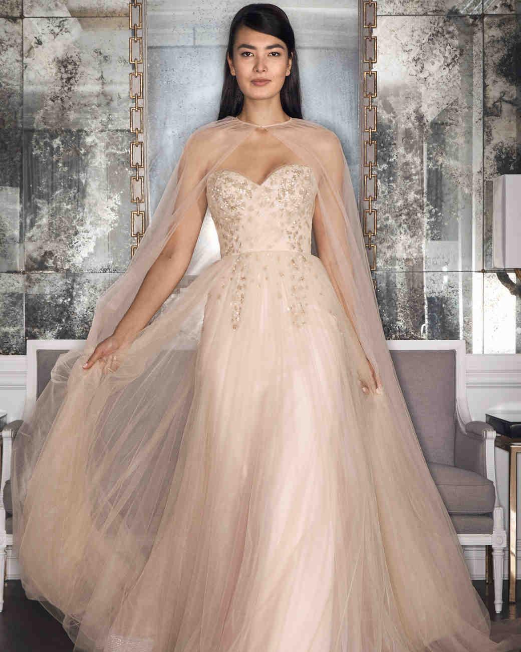 Wedding Reception Gown 43 Fabulous Romona Keveza Wedding Dress