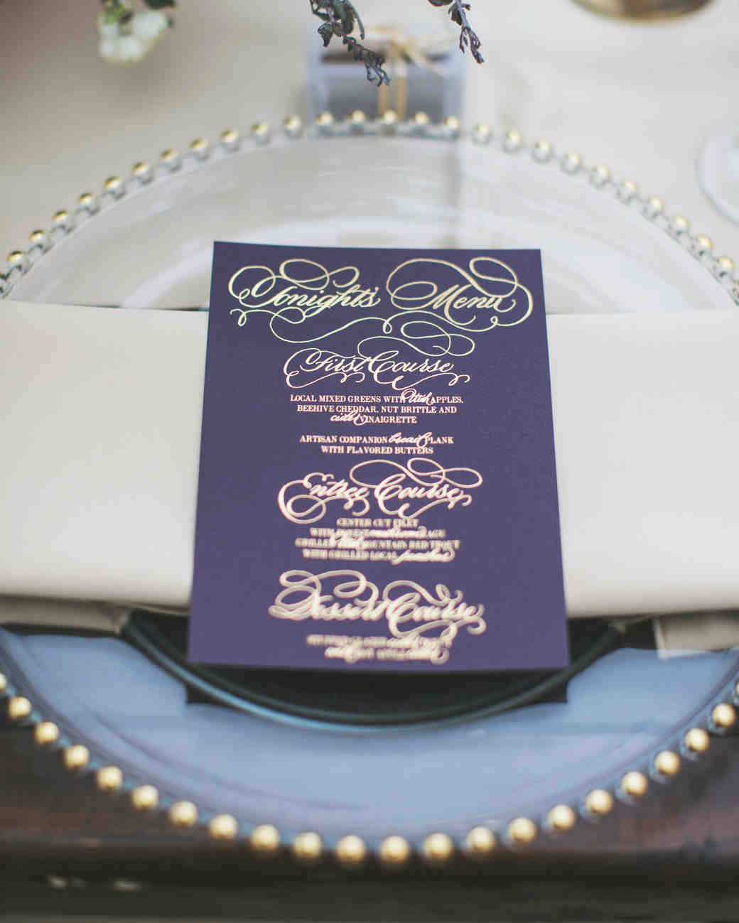 sara-matt-wedding-menu-1461-s111990-0715.jpg