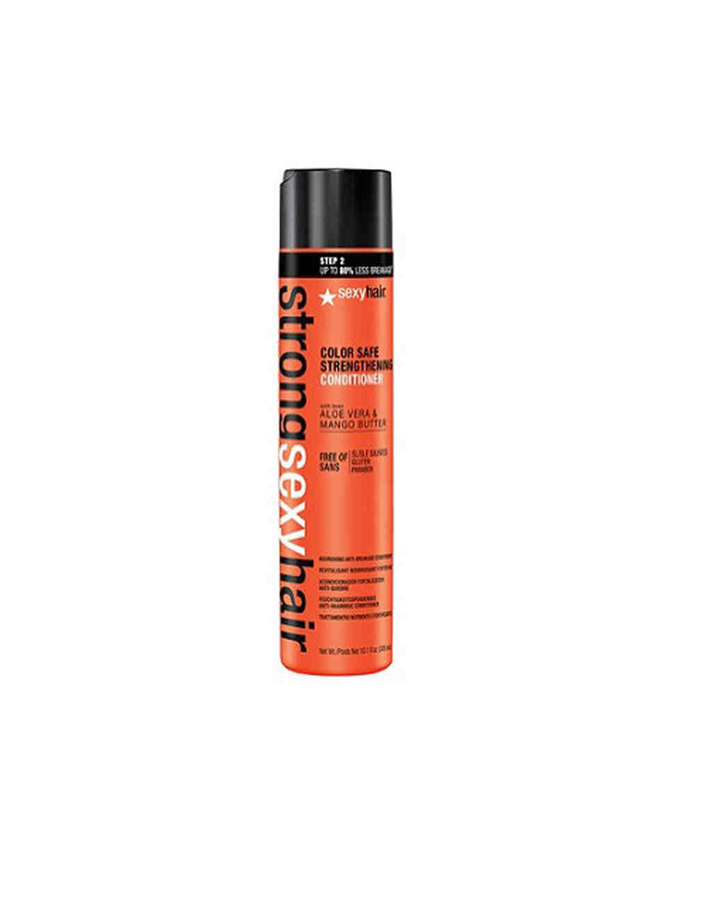 Sexy Hair Color Safe Shampoo