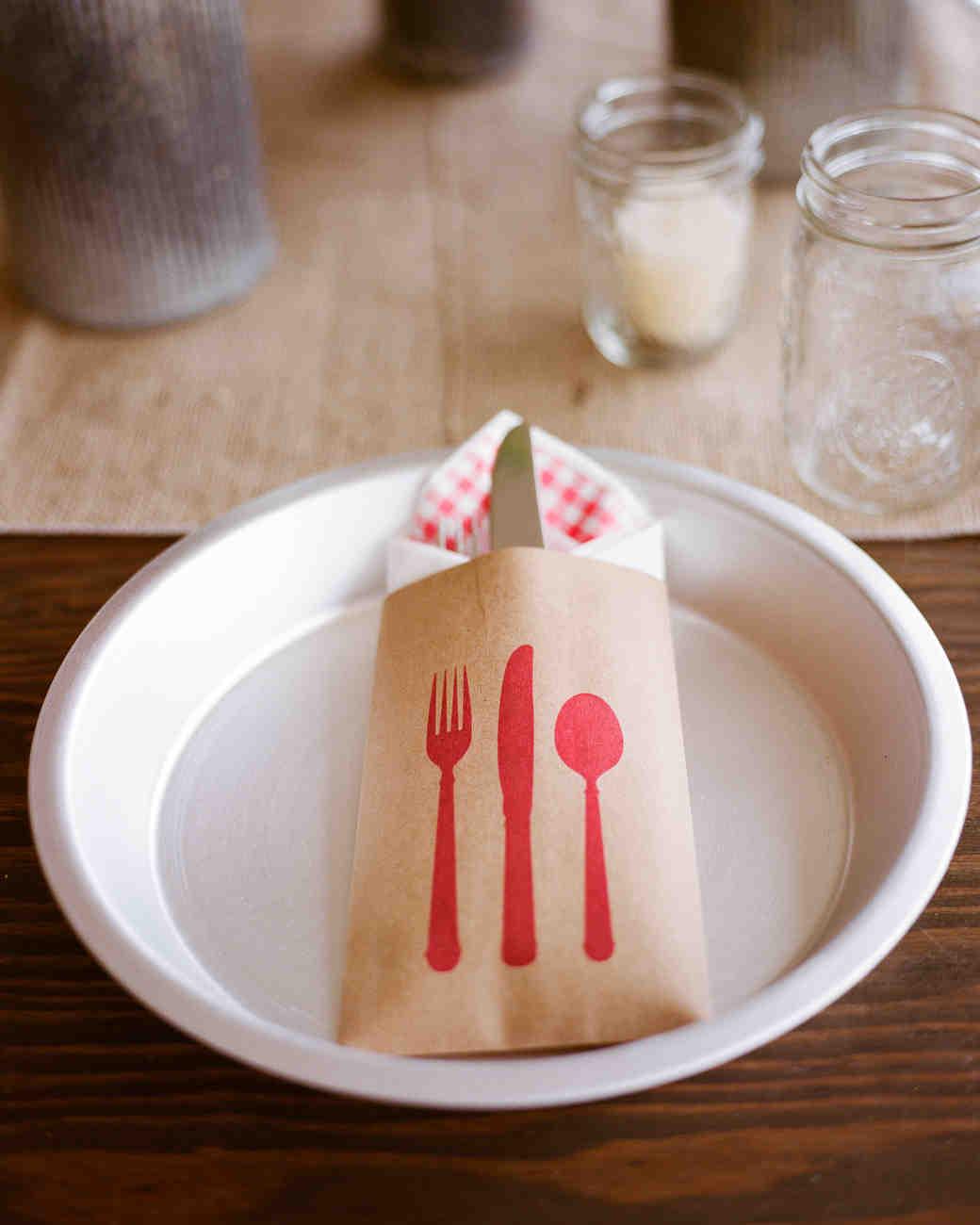 stephanie-charles-reh-dinner-rw1013-0018.jpg
