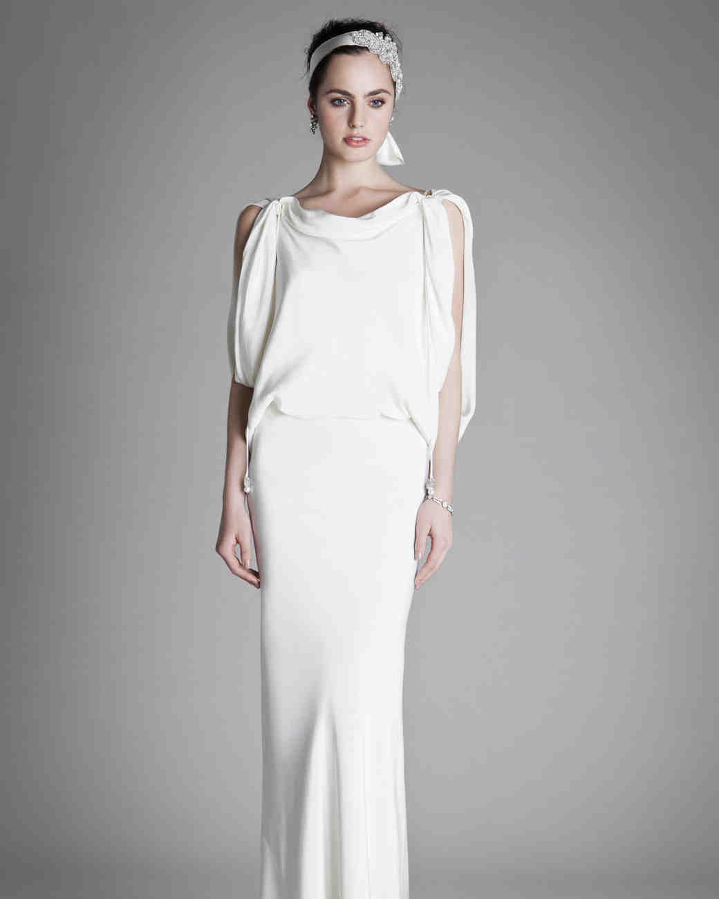 temperley-london-spring2013-wd108745-014.jpg