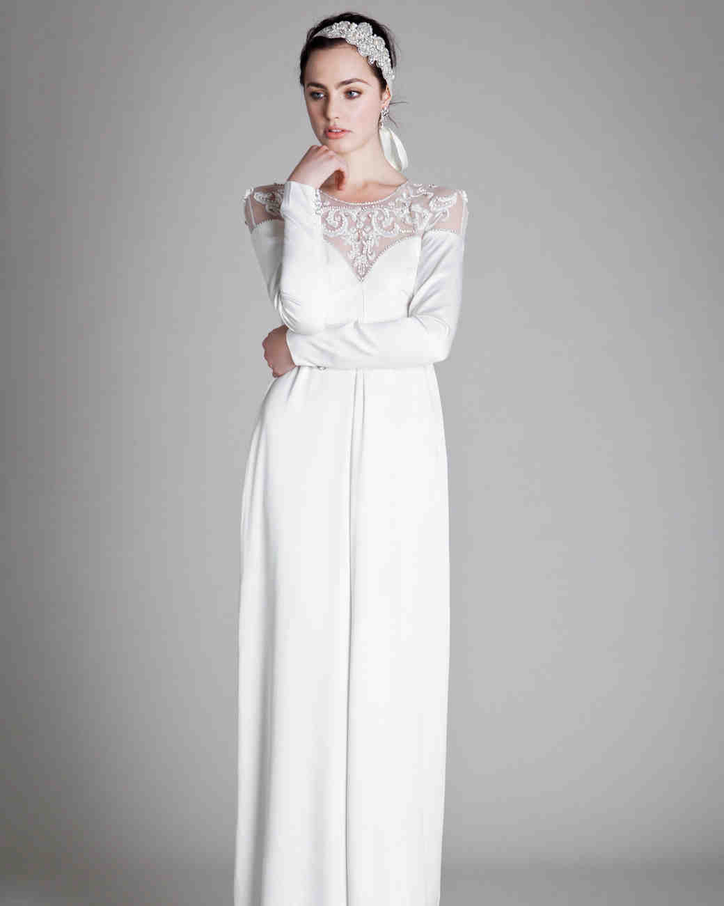 temperley-london-spring2013-wd108745-022.jpg