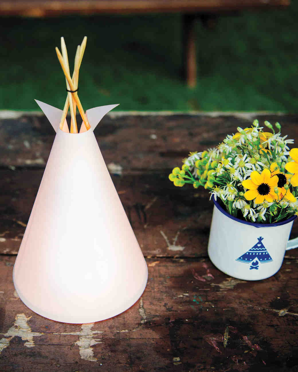 teresa-pepin-tp-57-flower-teepee-s111105.jpg