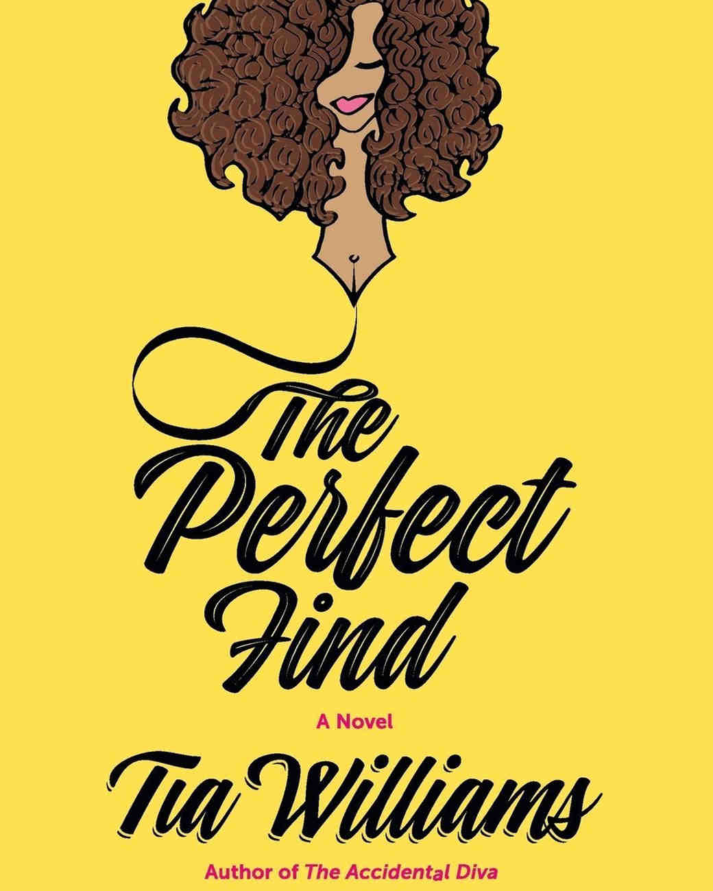 the-perfect-find-cover-tia-williams-0616.jpg