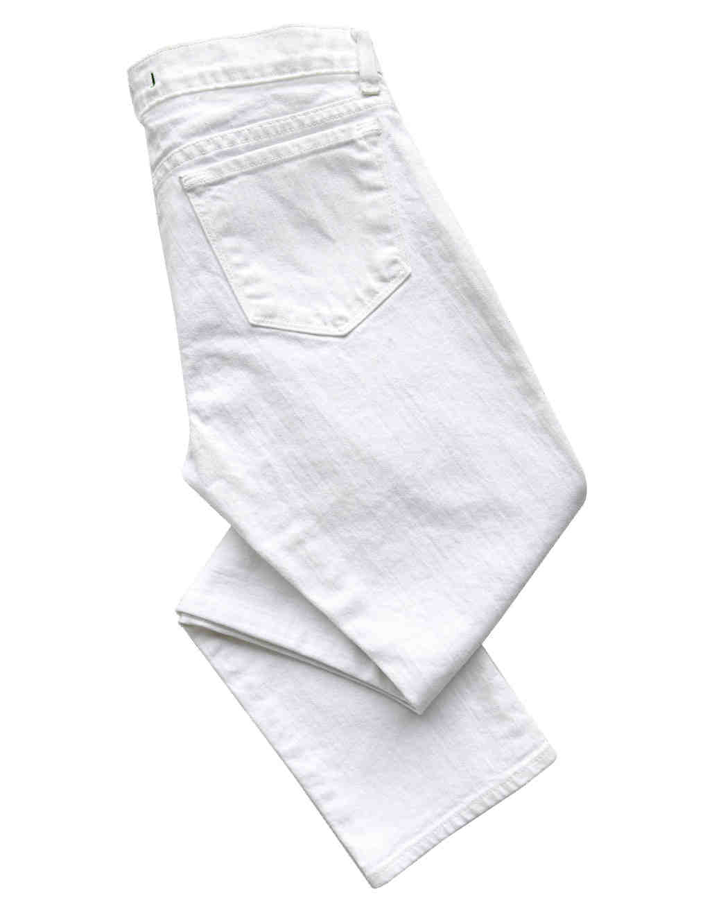 travel-accessories-white-pants-mwd107619.jpg