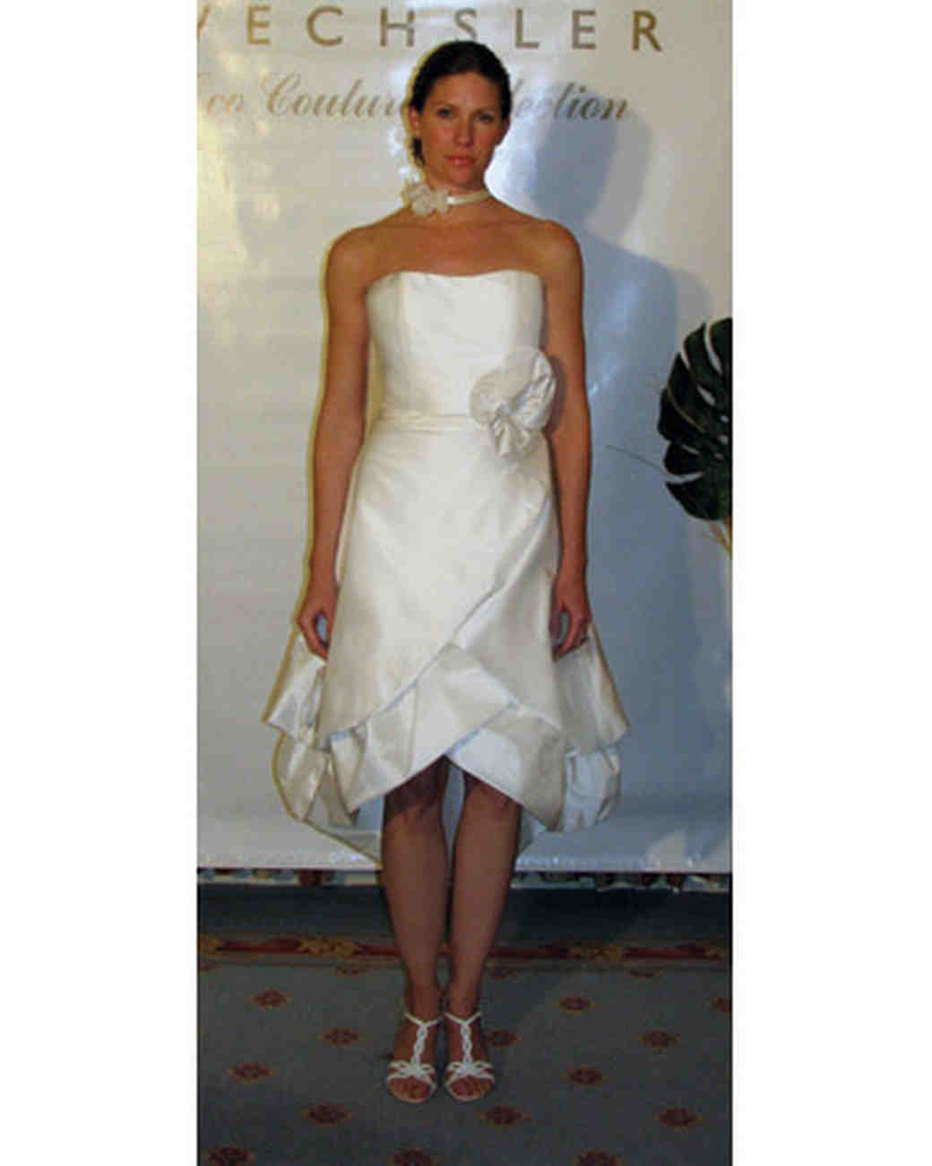 wd_spring10_awec_petal_short_dress_front.jpg