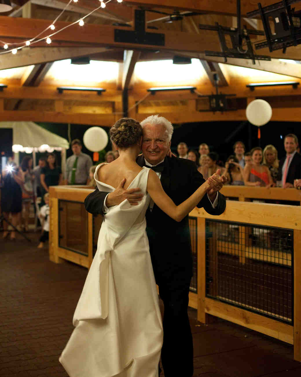 Get Ready to Hit the Dance Floor 27 Wedding Bands to Hire for