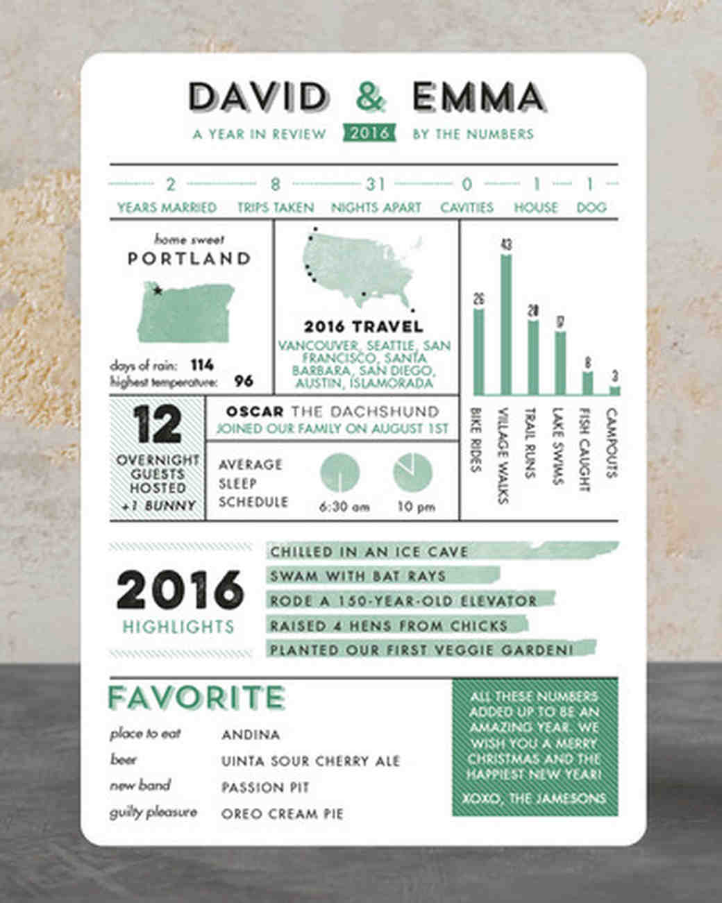 3-infographic-personalize-thank-you-cards.jpg (skyword:336981)