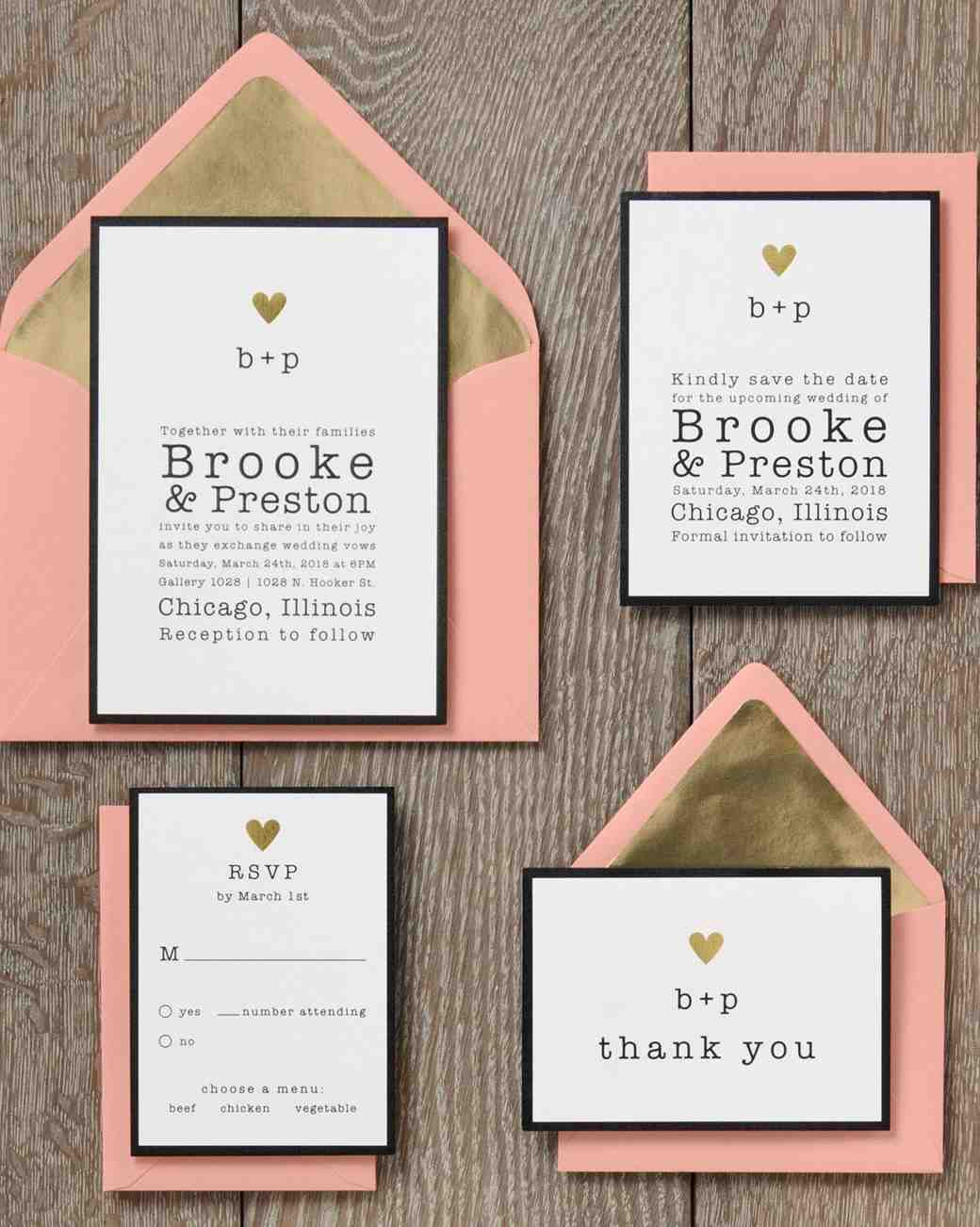 6-papersource-personalize-thank-you-cards.jpg (skyword:336999)