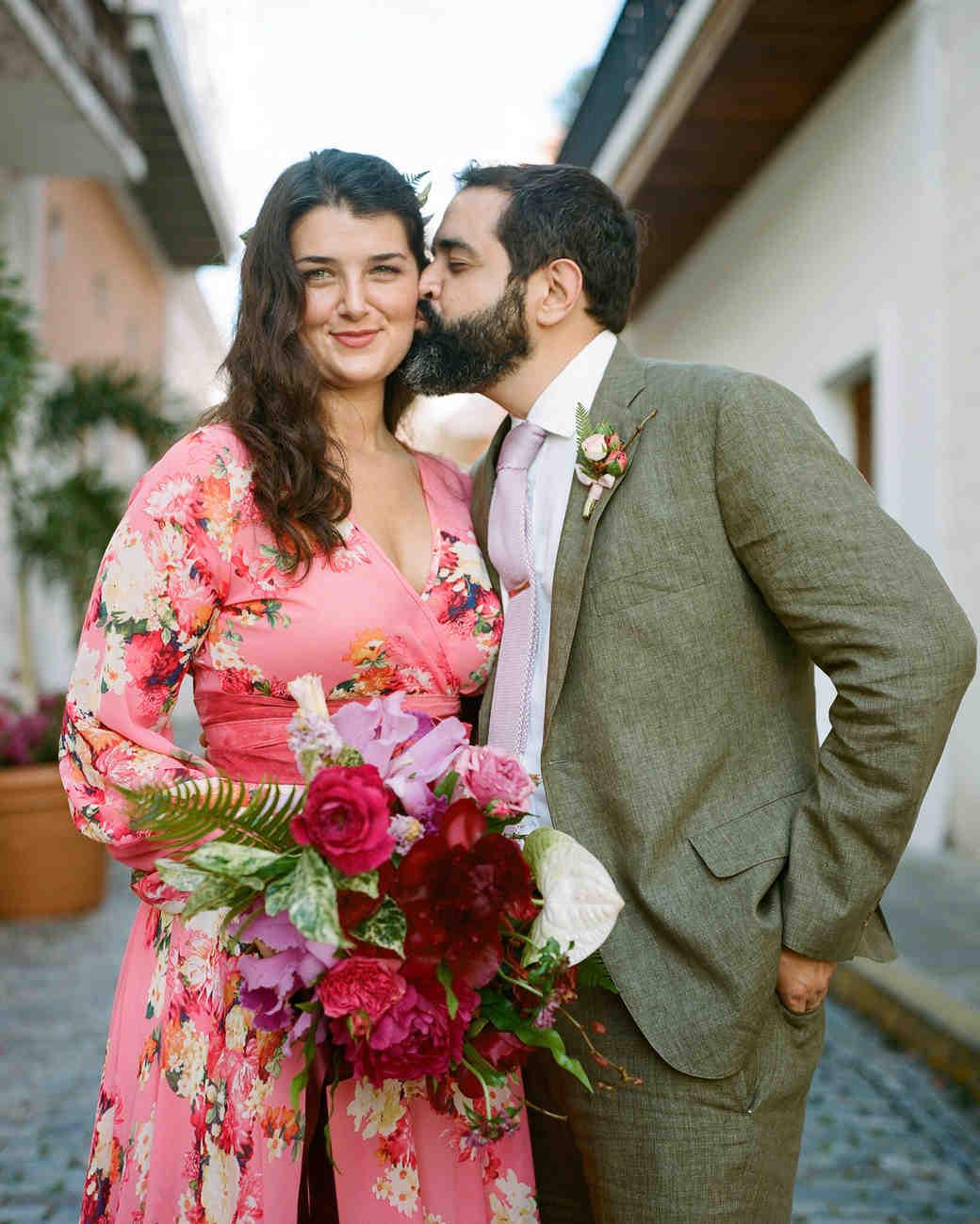 abby-jose-wedding-couple-210-s112118-0815.jpg