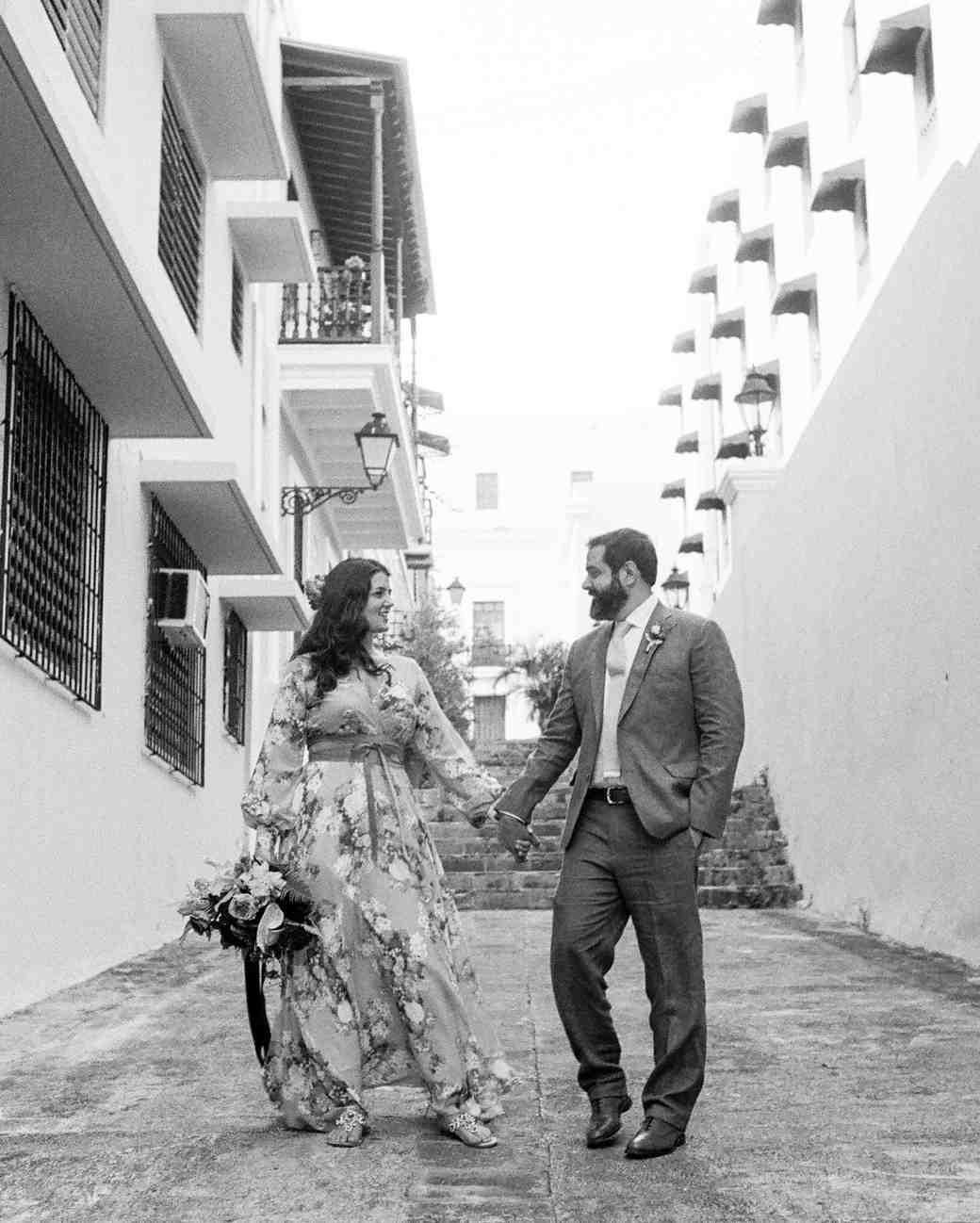 abby-jose-wedding-couple-219-s112118-0815.jpg