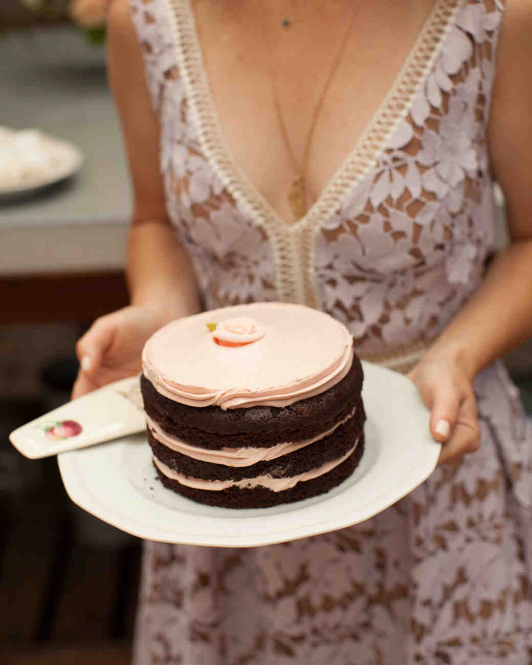 30 dessert ideas for your bridal shower martha stewart weddings