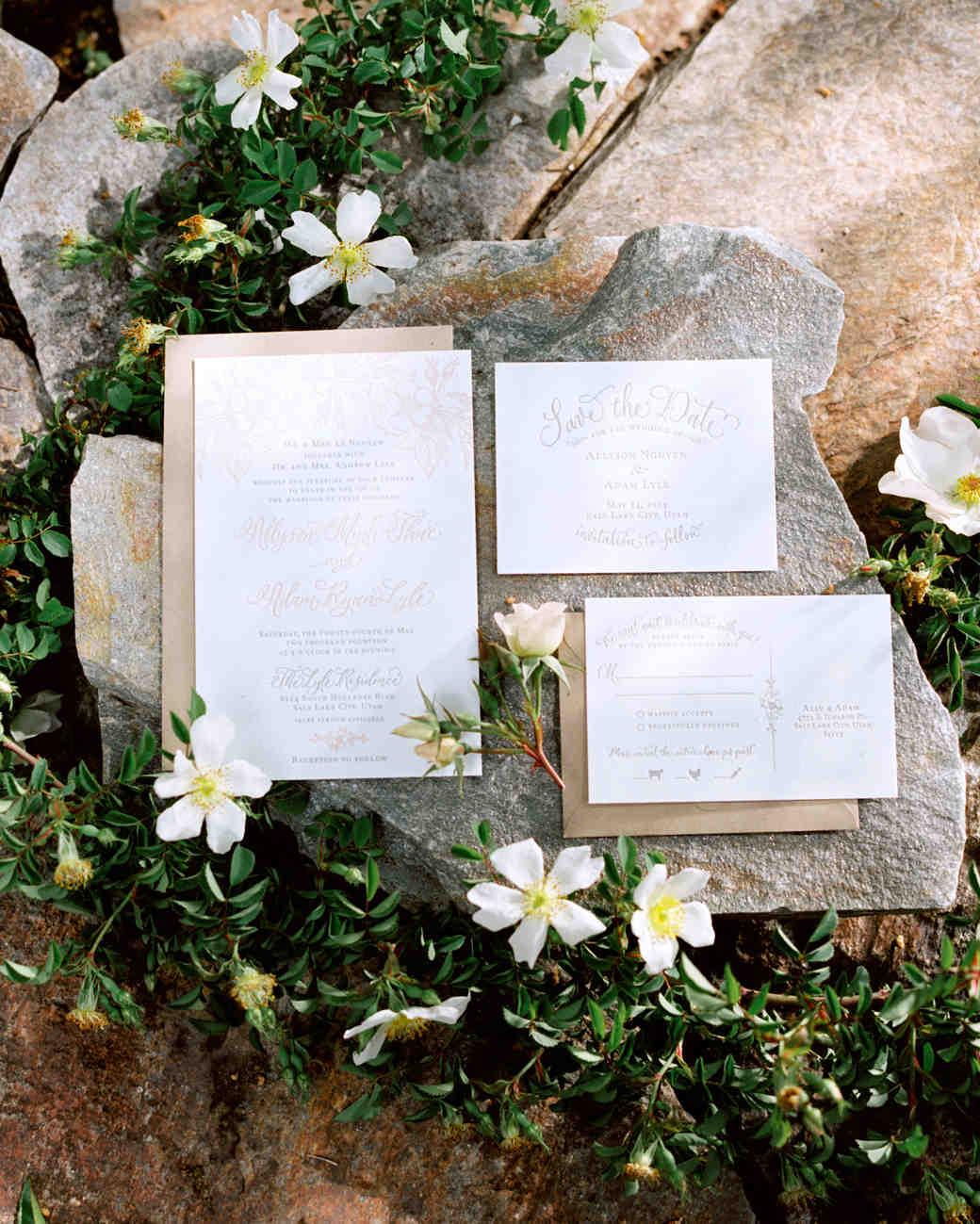 ally-adam-wedding-invite-029-s111818-0215.jpg