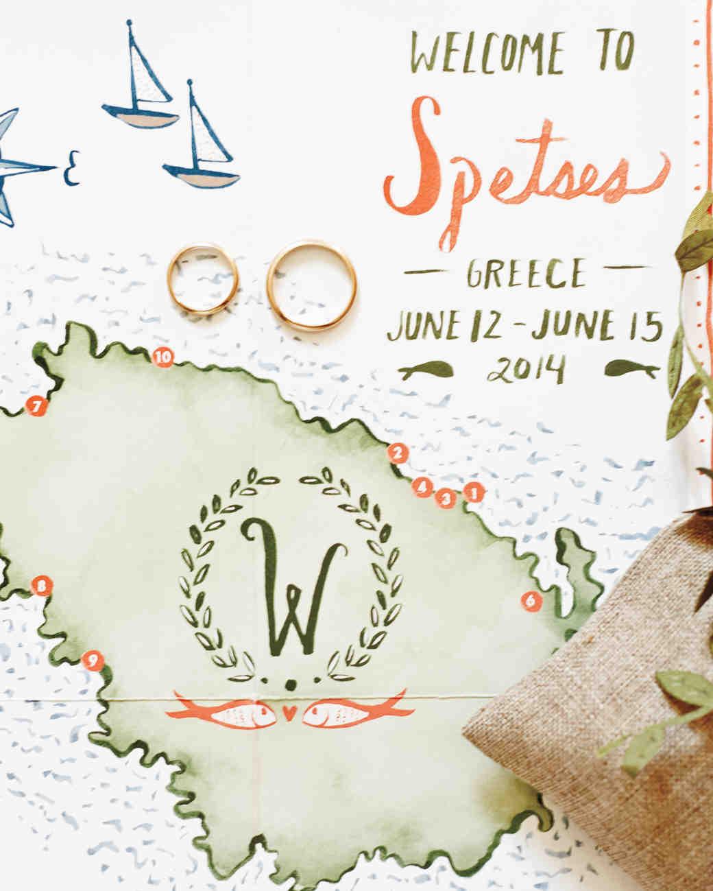 ana-alden-wedding-greece-611a3371-s111821.jpg