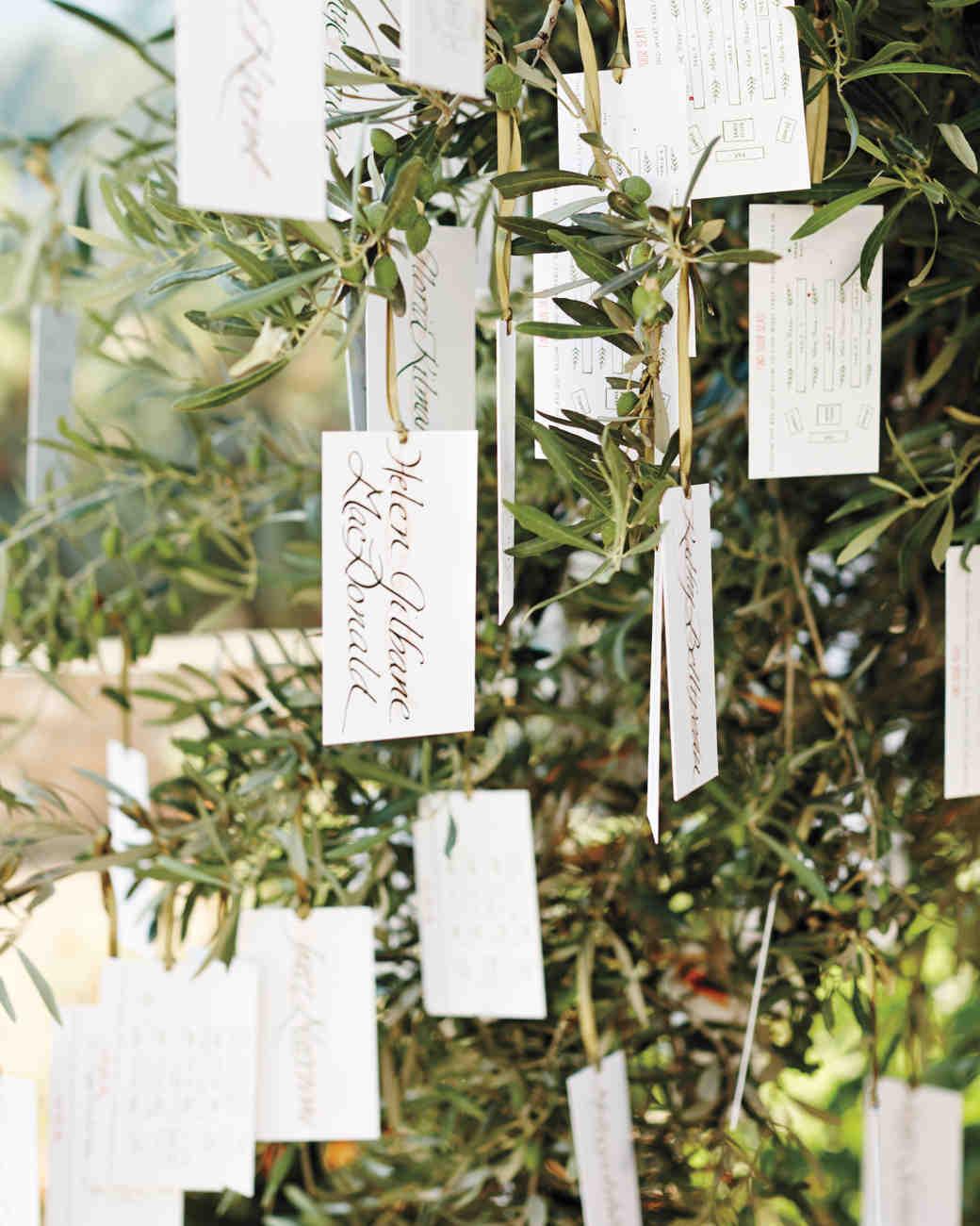 ana-alden-wedding-greece-611a3402-s111821.jpg