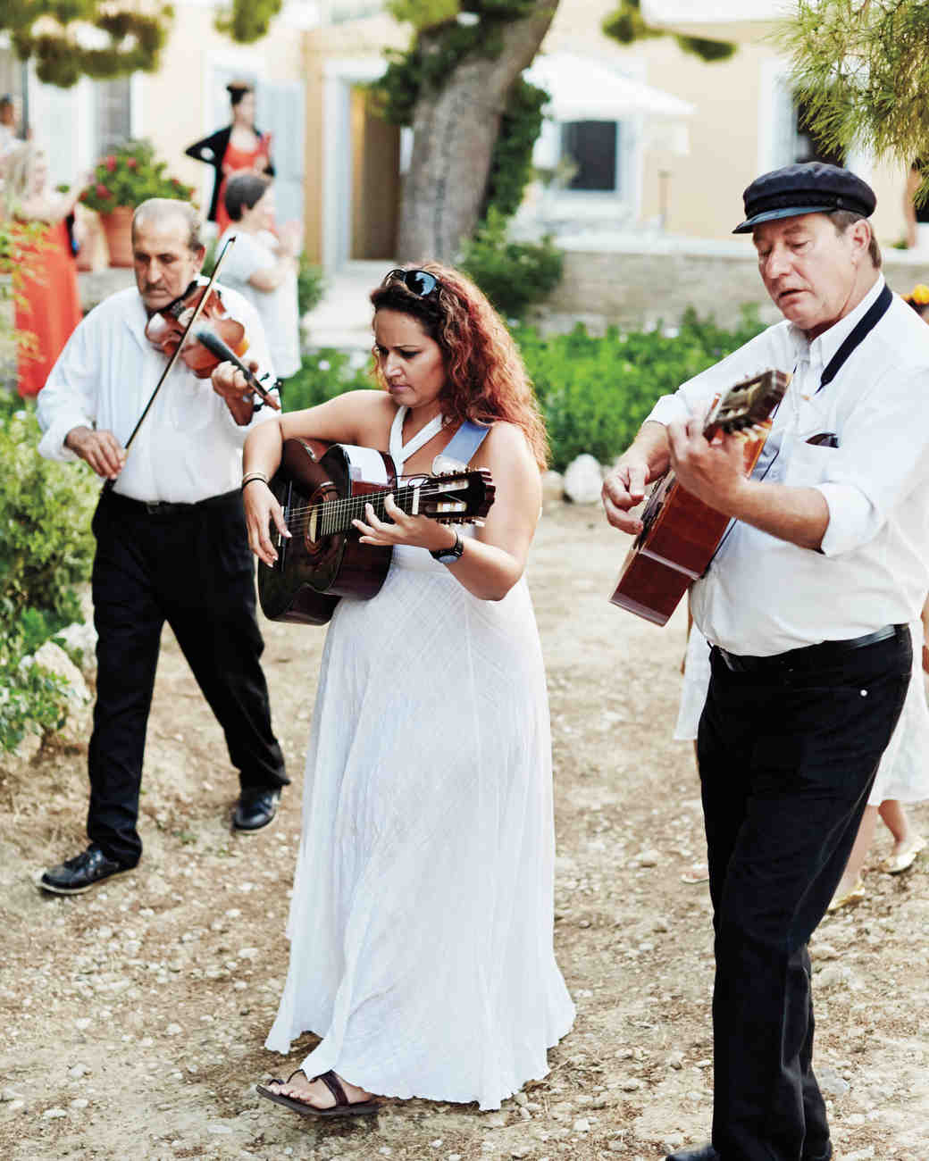 ana-alden-wedding-greece-611a4423-s111821.jpg