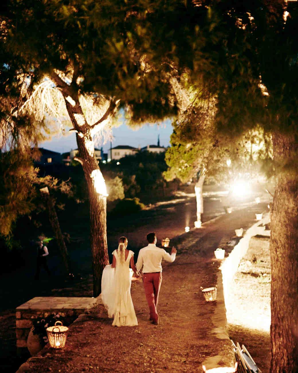 ana-alden-wedding-greece-611a5034-s111821.jpg