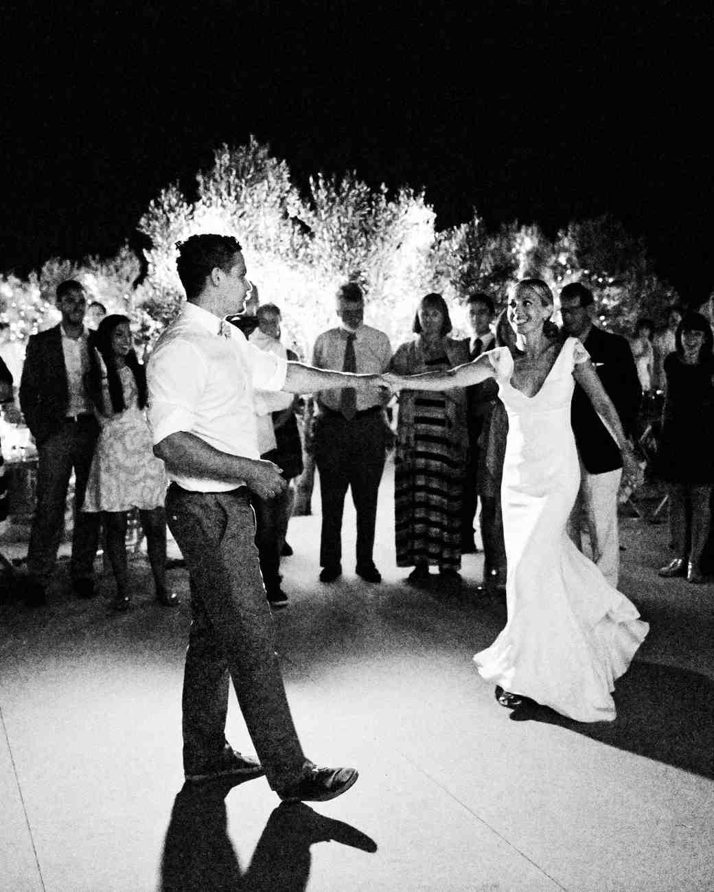 ana-alden-wedding-greece-611a6139-s111821.jpg