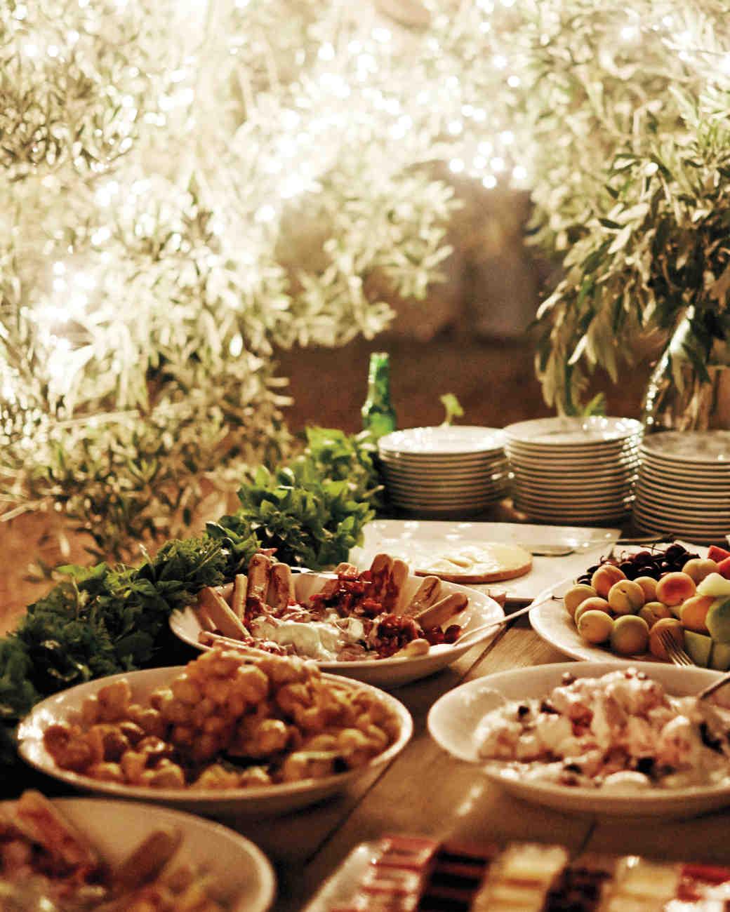 ana-alden-wedding-greece-611a6602-s111821.jpg