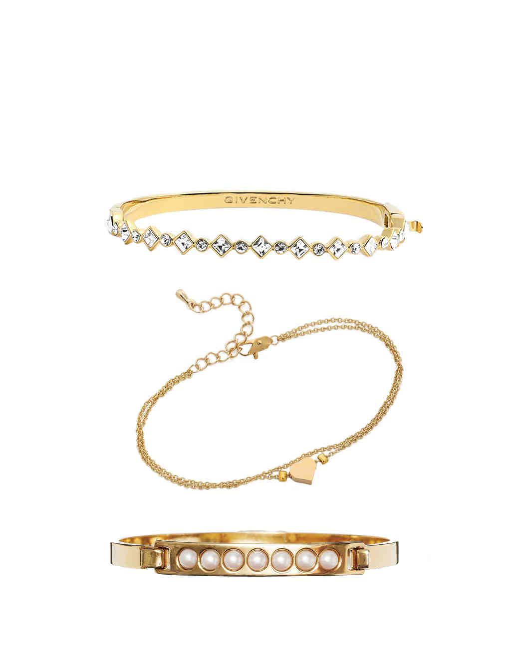 bridal-accessories-under-100-bangles-0714.jpg