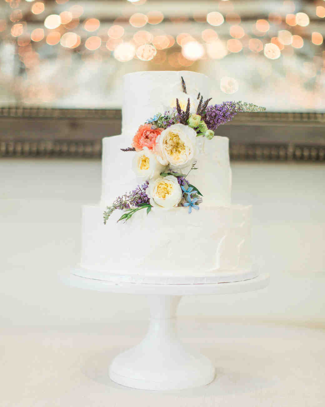 buttercream wedding cakes rachel may