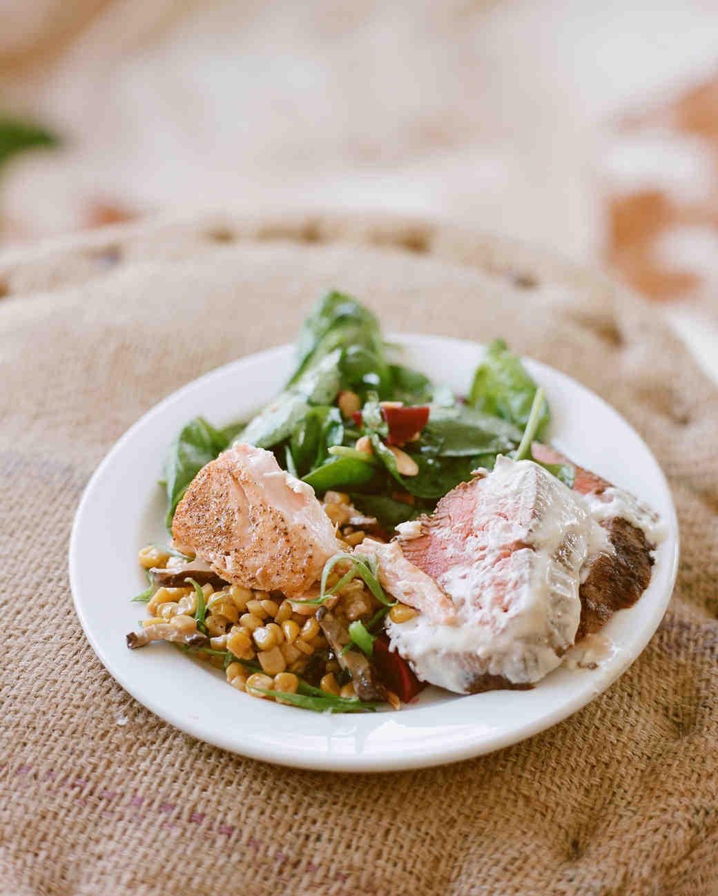 callie-eric-wedding-food-625-s112113-0815.jpg