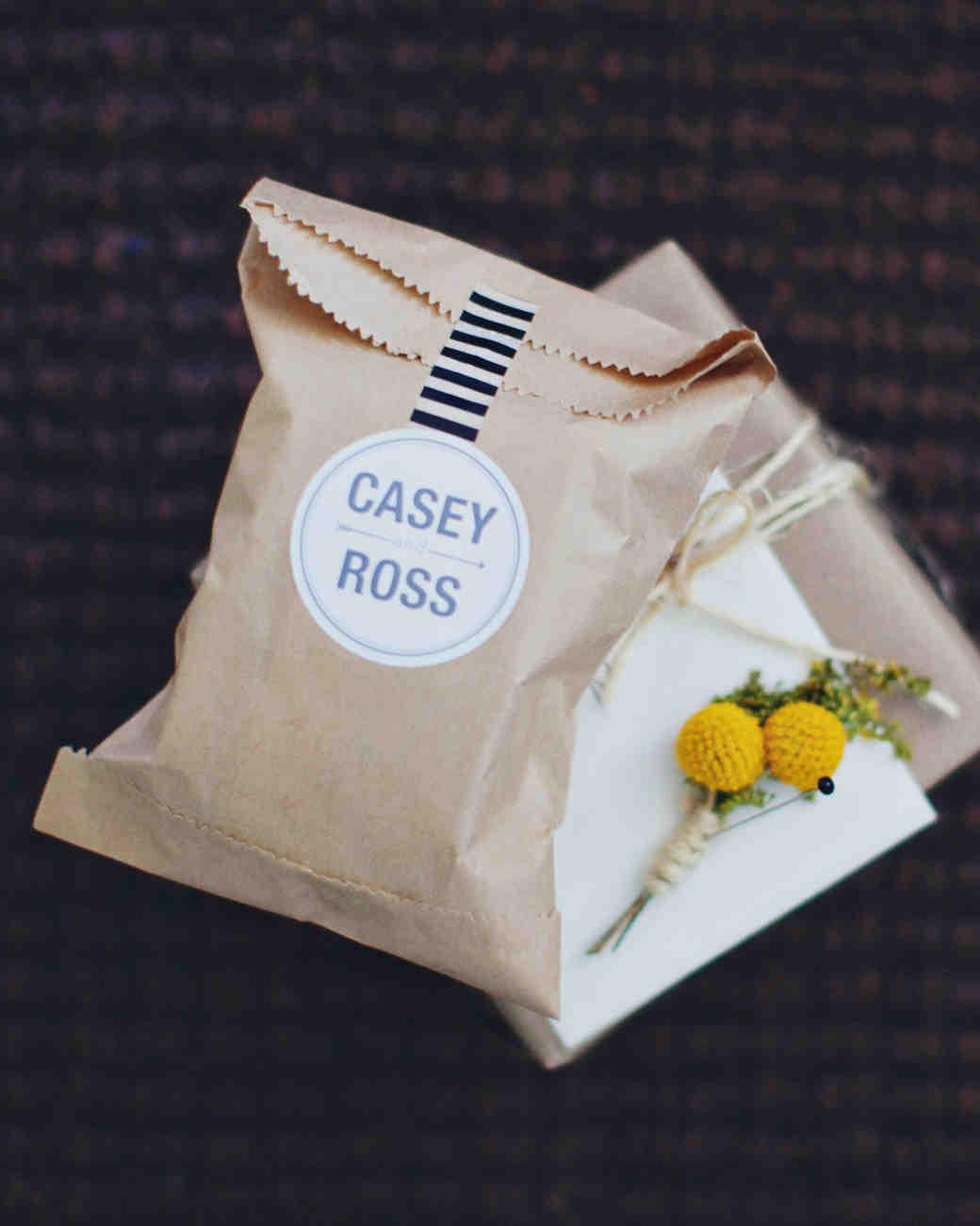 casey-ross-wedding-gifts-205-s111514-1114.jpg