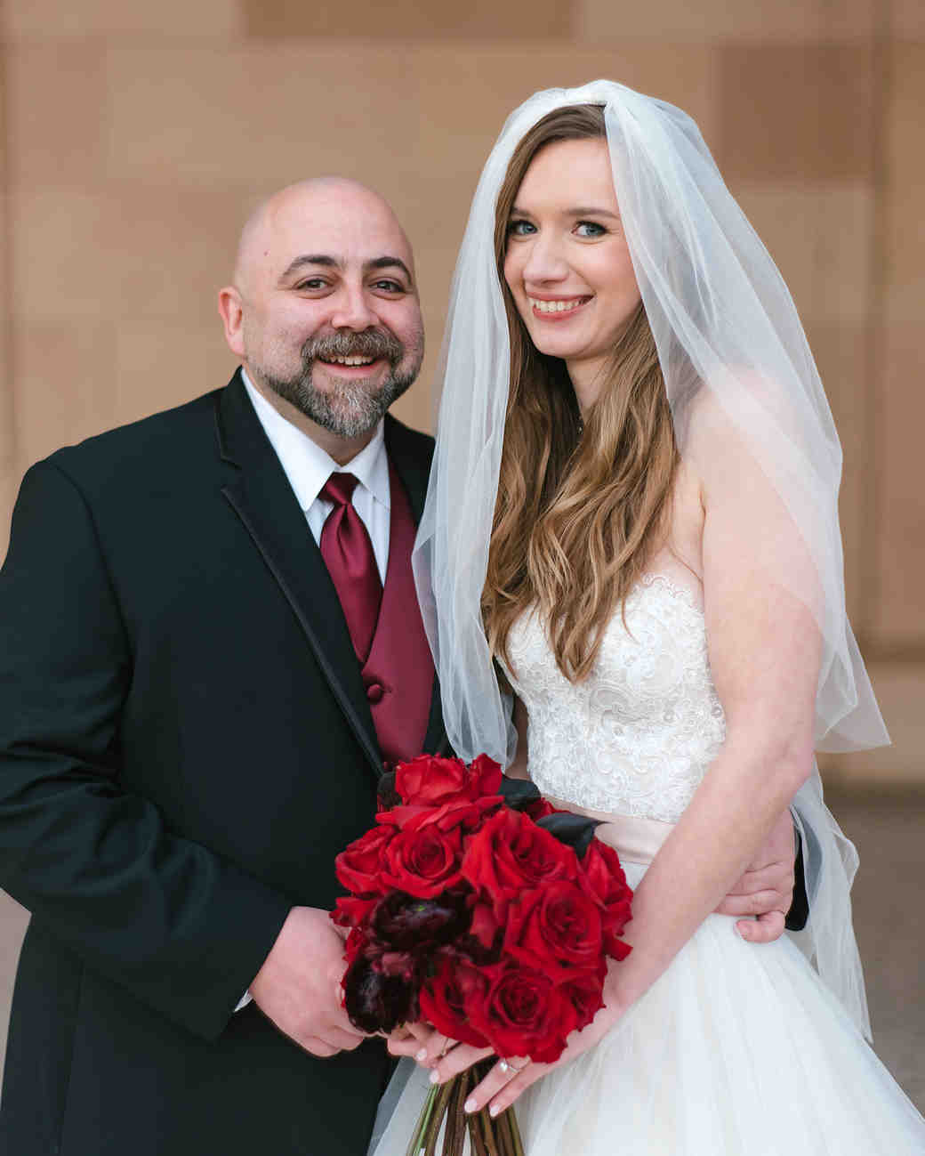 Exclusive See Ace Of Cakes Star Duff Goldman S Wedding Photos