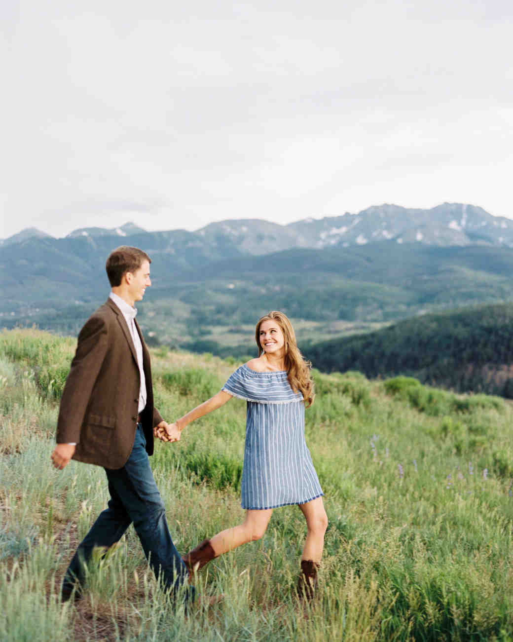 engagement photo ideas hannah mayson
