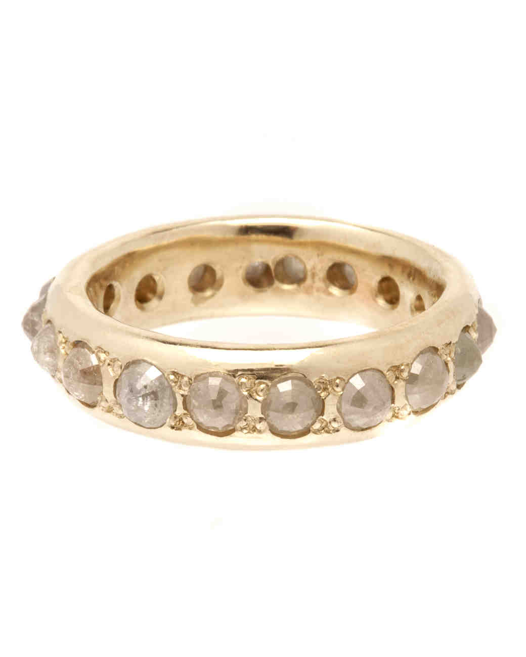 eternity-bands-rough-cut-lauren-wolf-0515.jpg