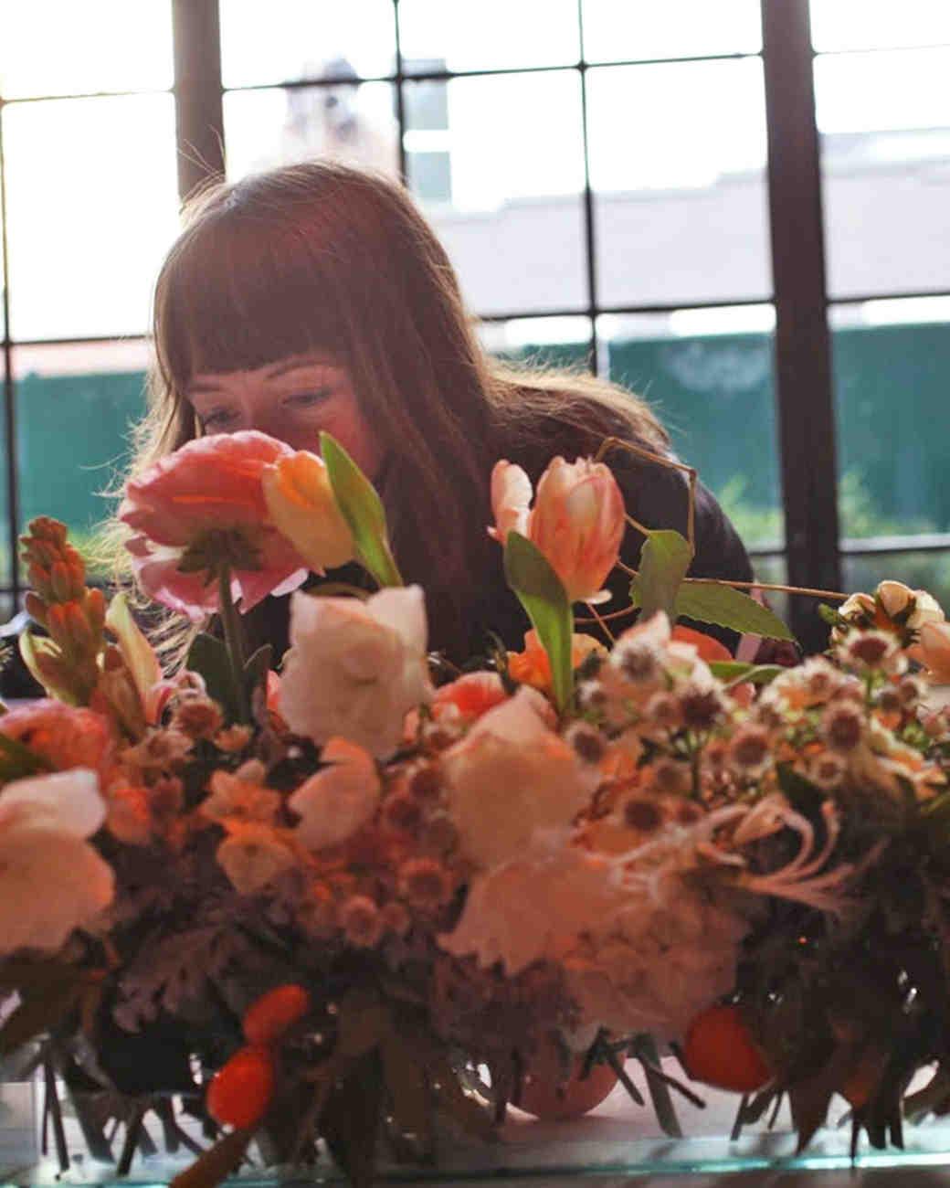 farmer-florists-sarah-ryhanen-saipua-1214.jpg