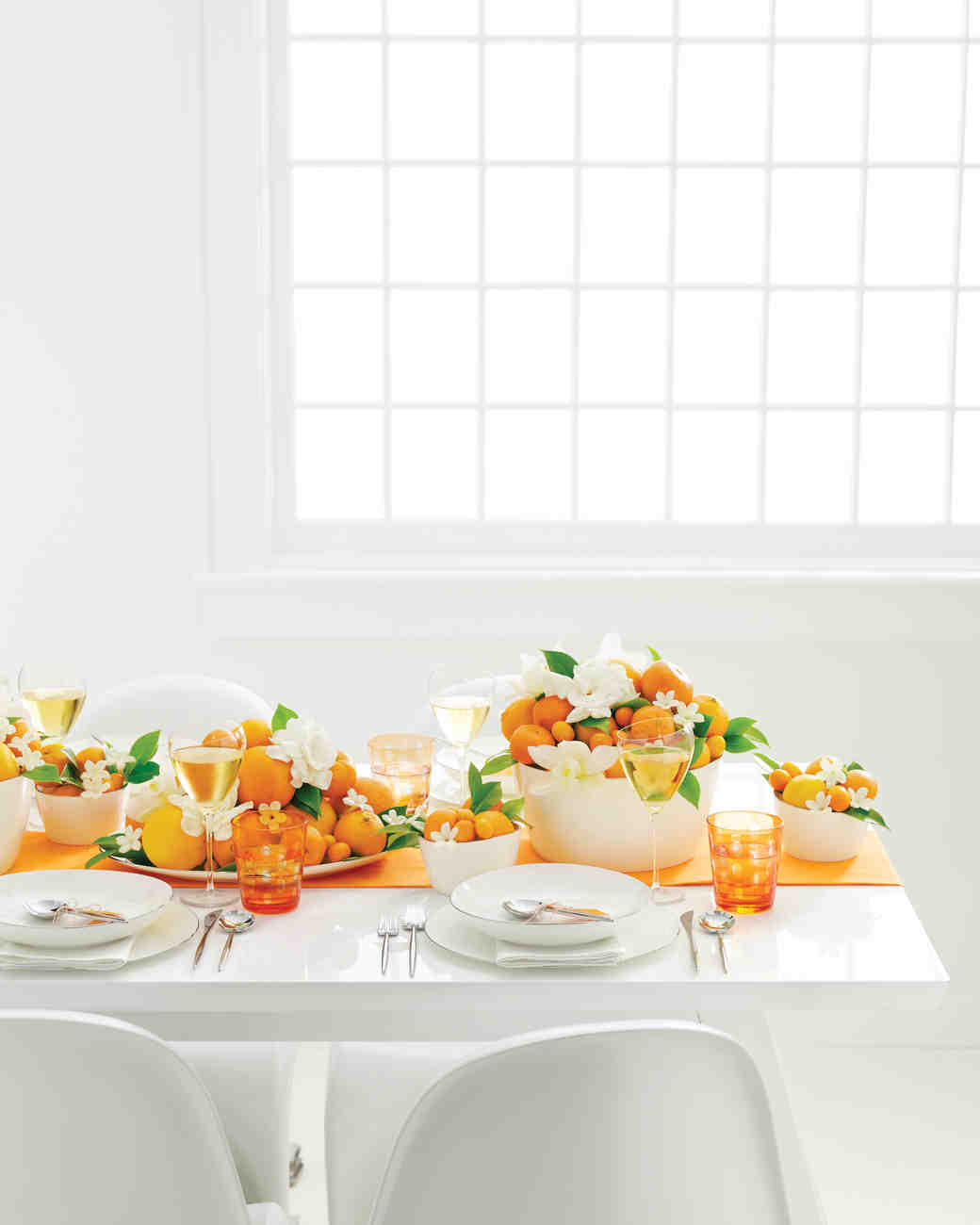 fruit-vegetable-centerpieces-oranges-1114.jpg