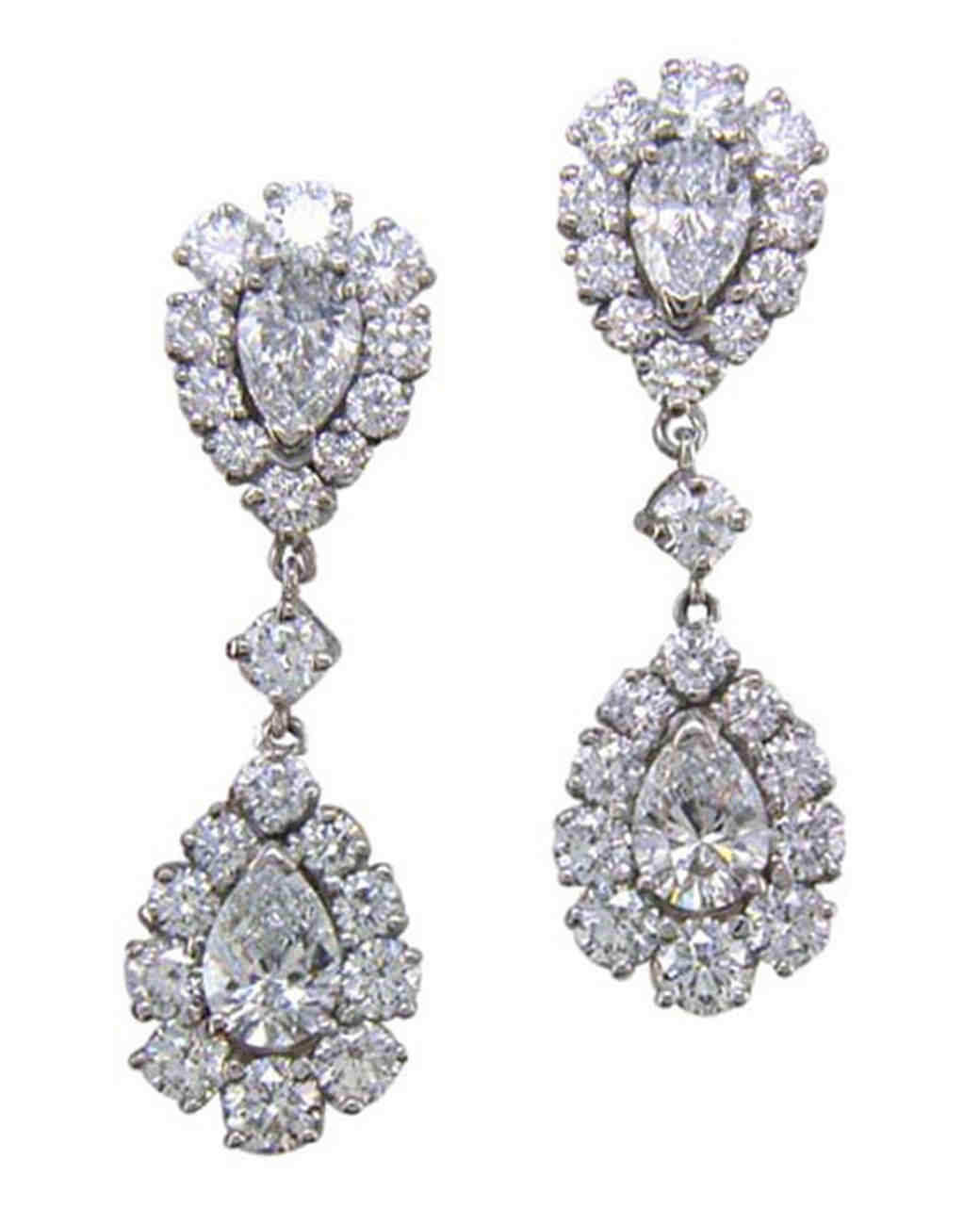 heyman_ohb_705348_xx287_plat_dia_earrings.jpg