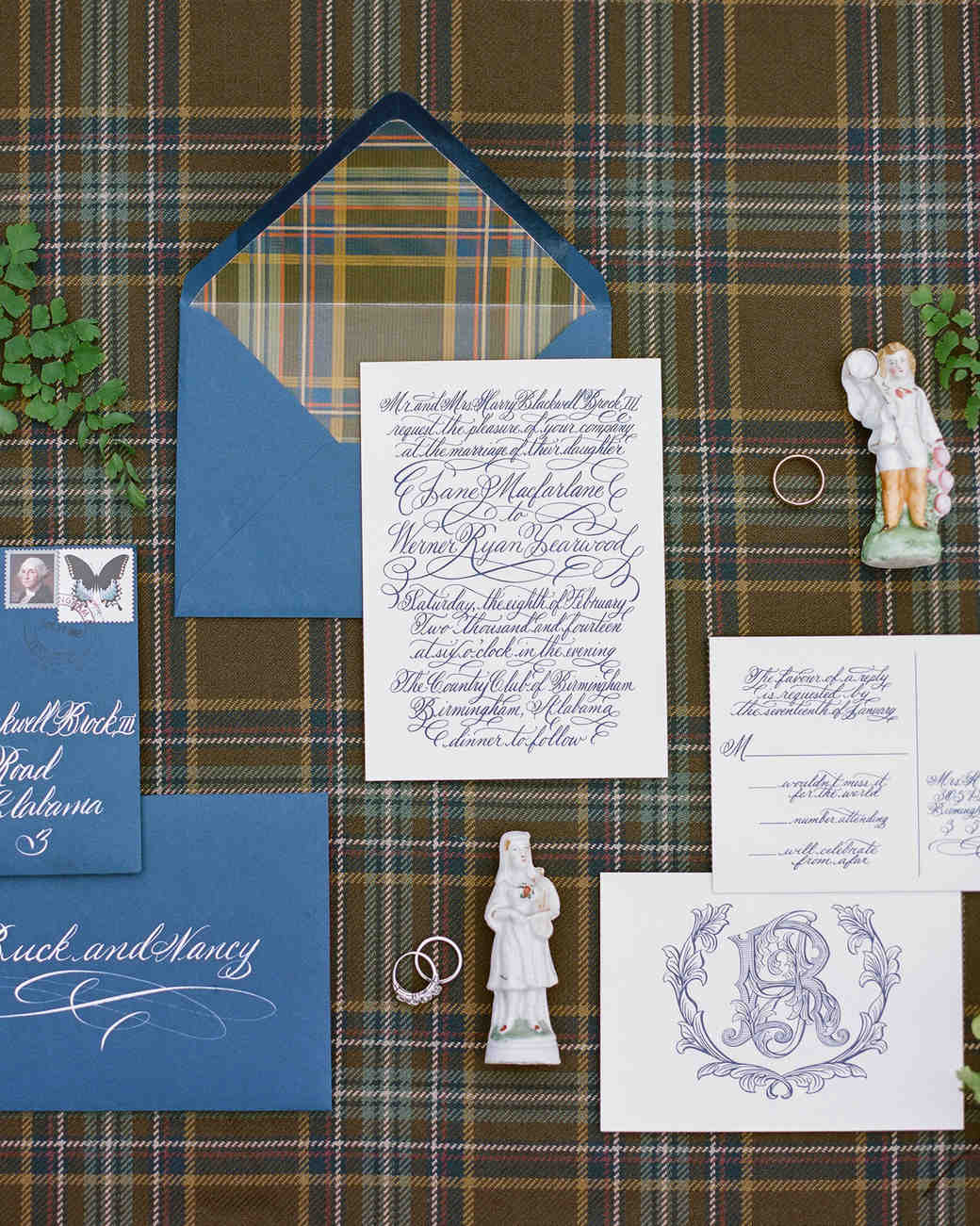 jane-ryan-wedding-invite-008-s111352-0714.jpg