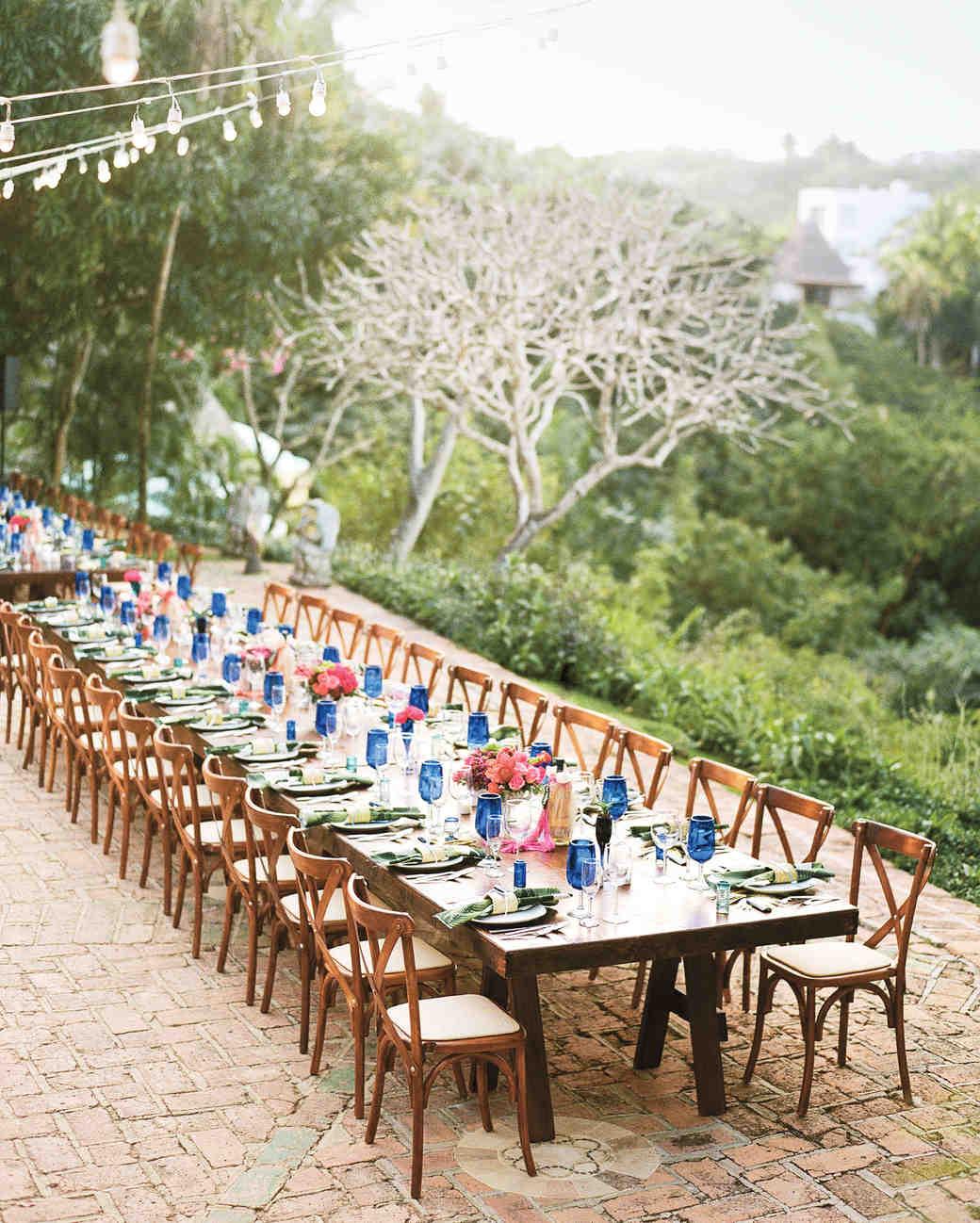 krystal-danny-wedding-mexico-0015-s112063.jpg