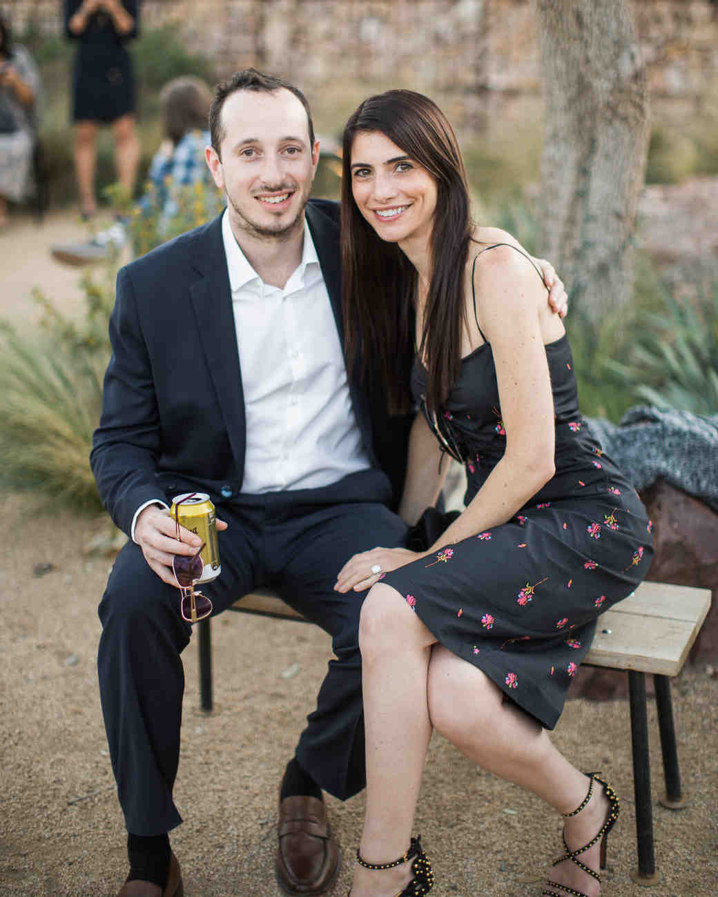 lara-chad-wedding-guests-593-s112306-1115.jpg