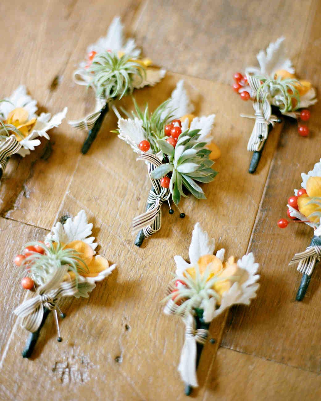liz-allen-wedding-bouts-0025-s111494-0914.jpg