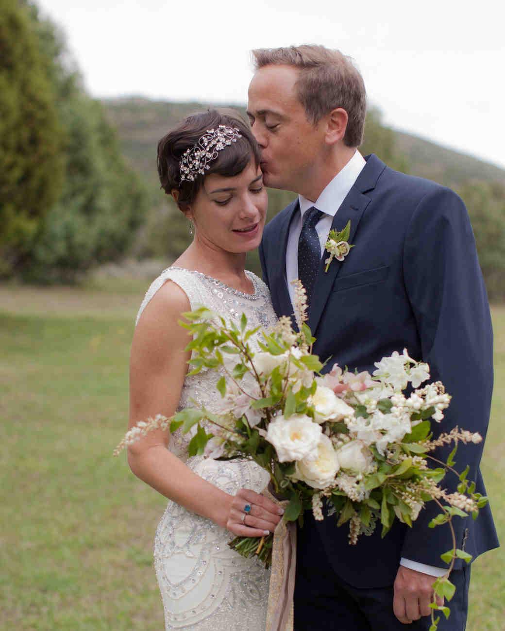 lizzy-pat-wedding-couple-058-s111777-0115.jpg